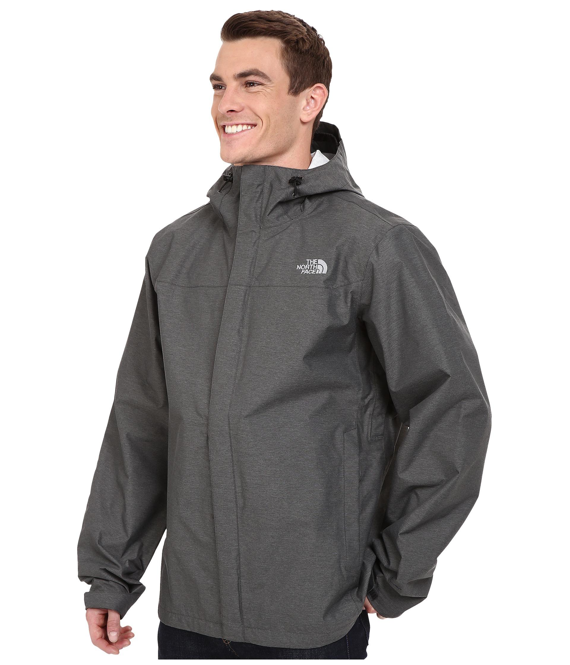 714b63746 where can i buy north face venture jacket tall f6b54 e509e