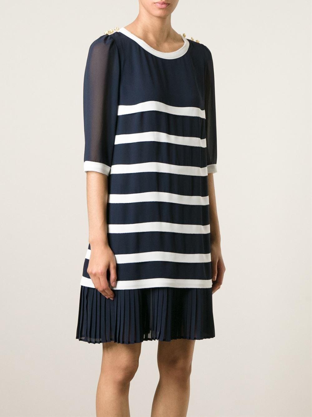 Authentic Best Prices Cheap Online DRESSES - Short dresses Edward Achour Paris Low Shipping For Sale Free Shipping Best Sale Explore Cheap Online XosAMWEsBJ