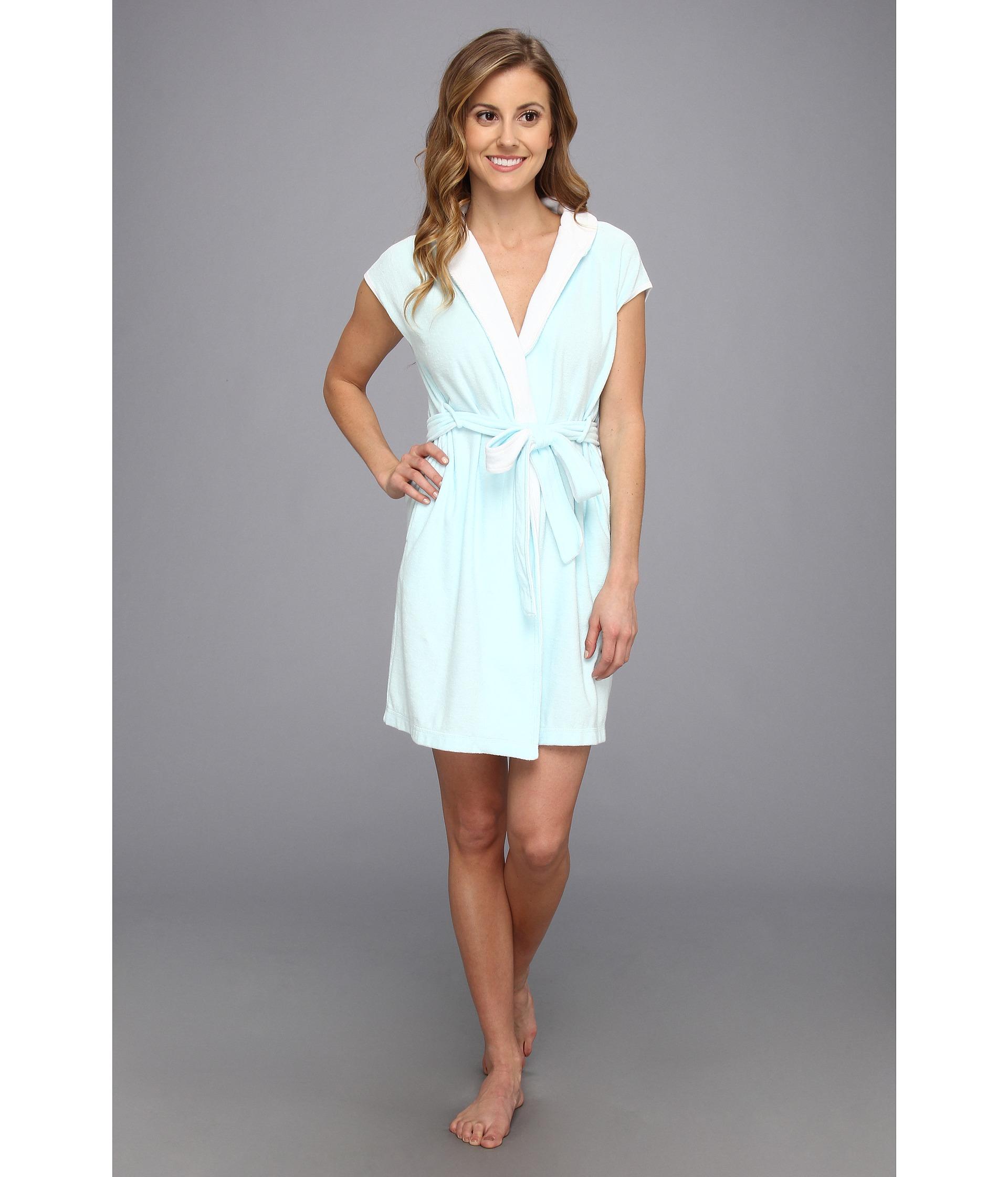 Famous Betsey Johnson Wedding Dresses Pictures - Wedding Dress Ideas ...