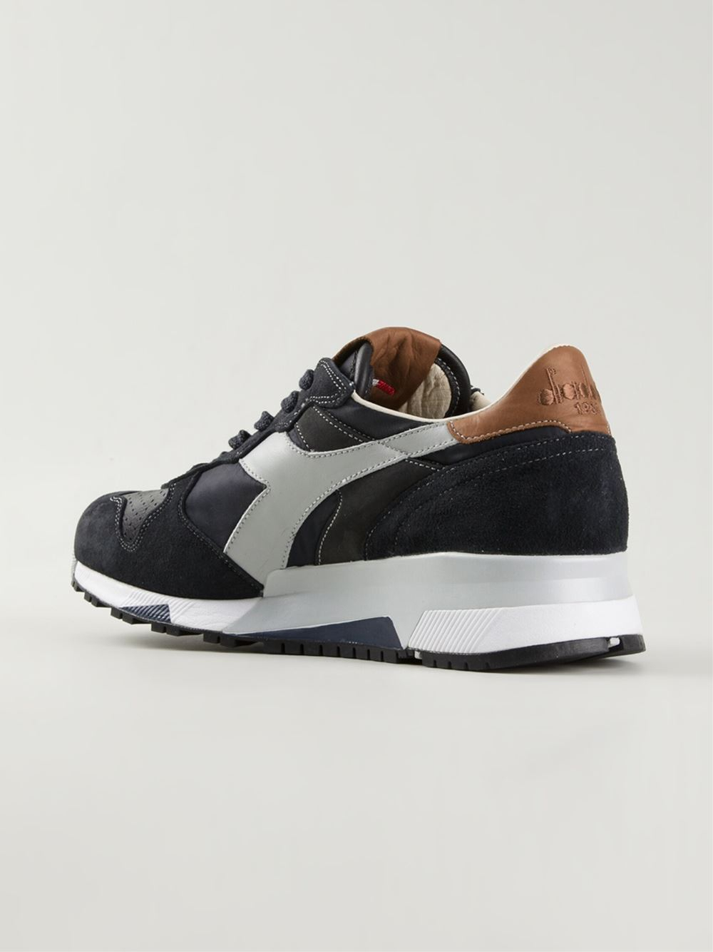 diadora sneakers - photo #28