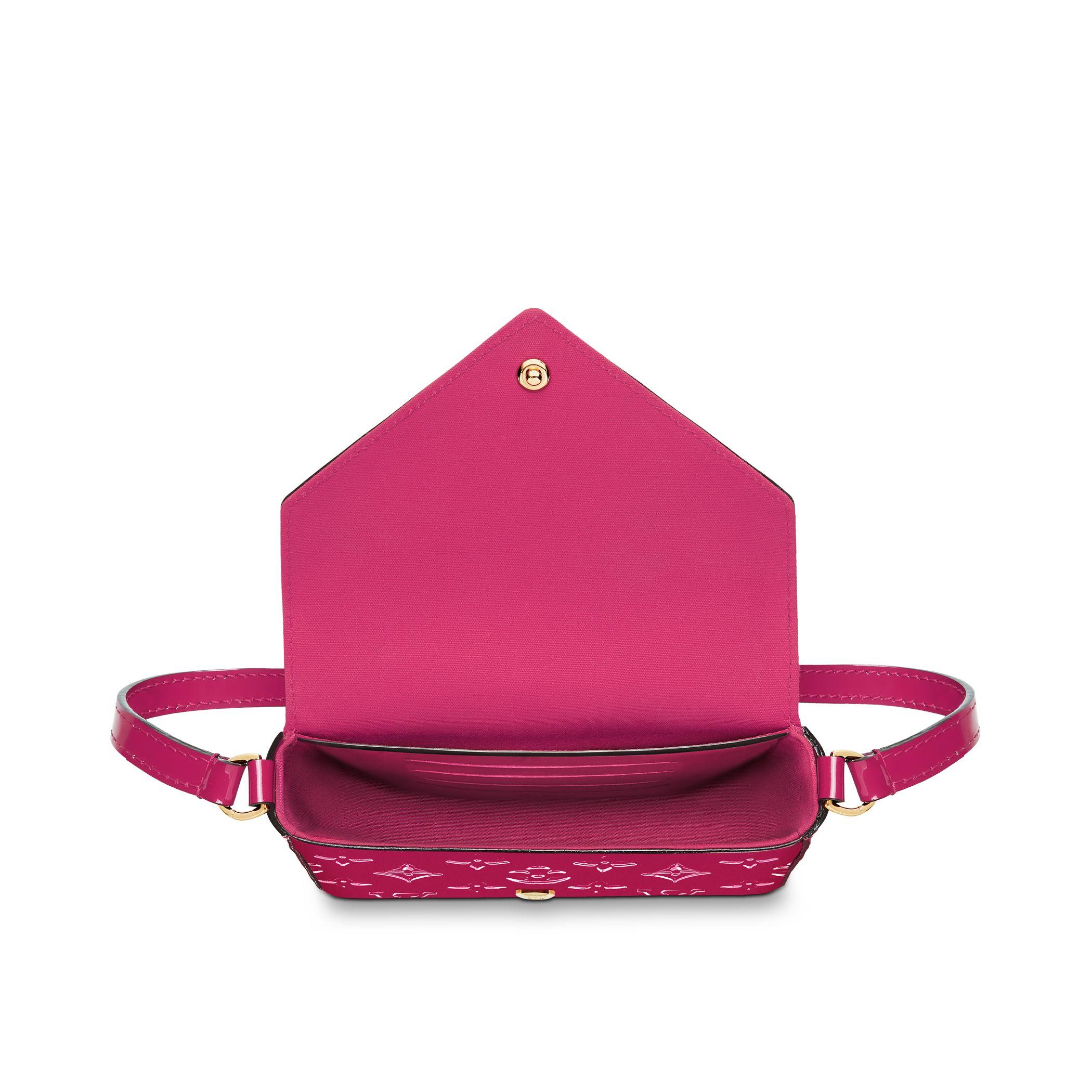 yves saint laurent sale bags - sac de jour mini grained bonded leather satchel bag, rose