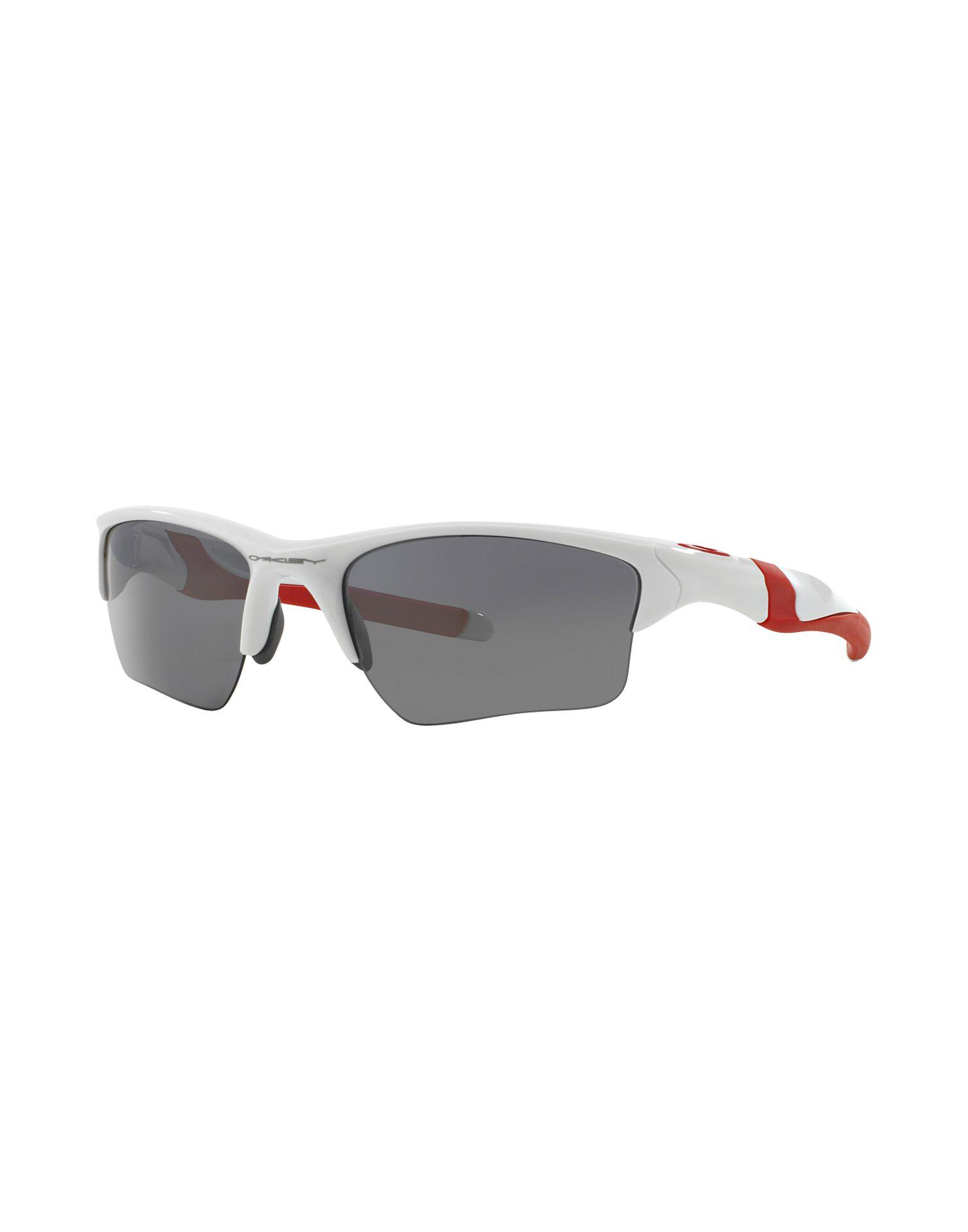 c749f3b992d Mens Oakley Glasses White « Heritage Malta