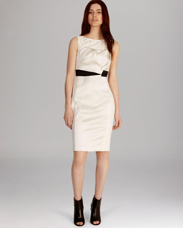Karen Millen Summer Dresses
