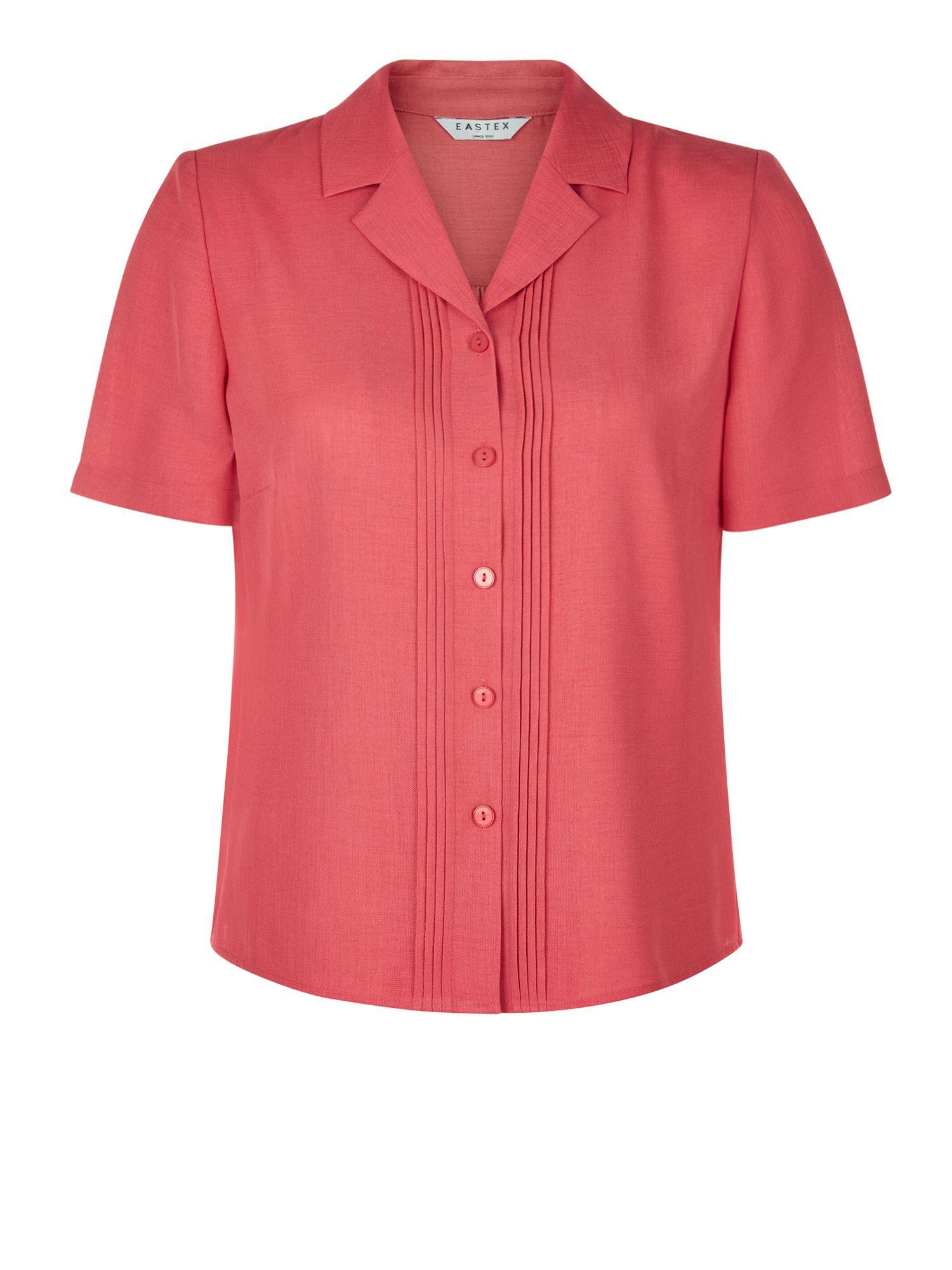 Guess W92I56 K68D0 SS VN Kimono T-Shirt Femme