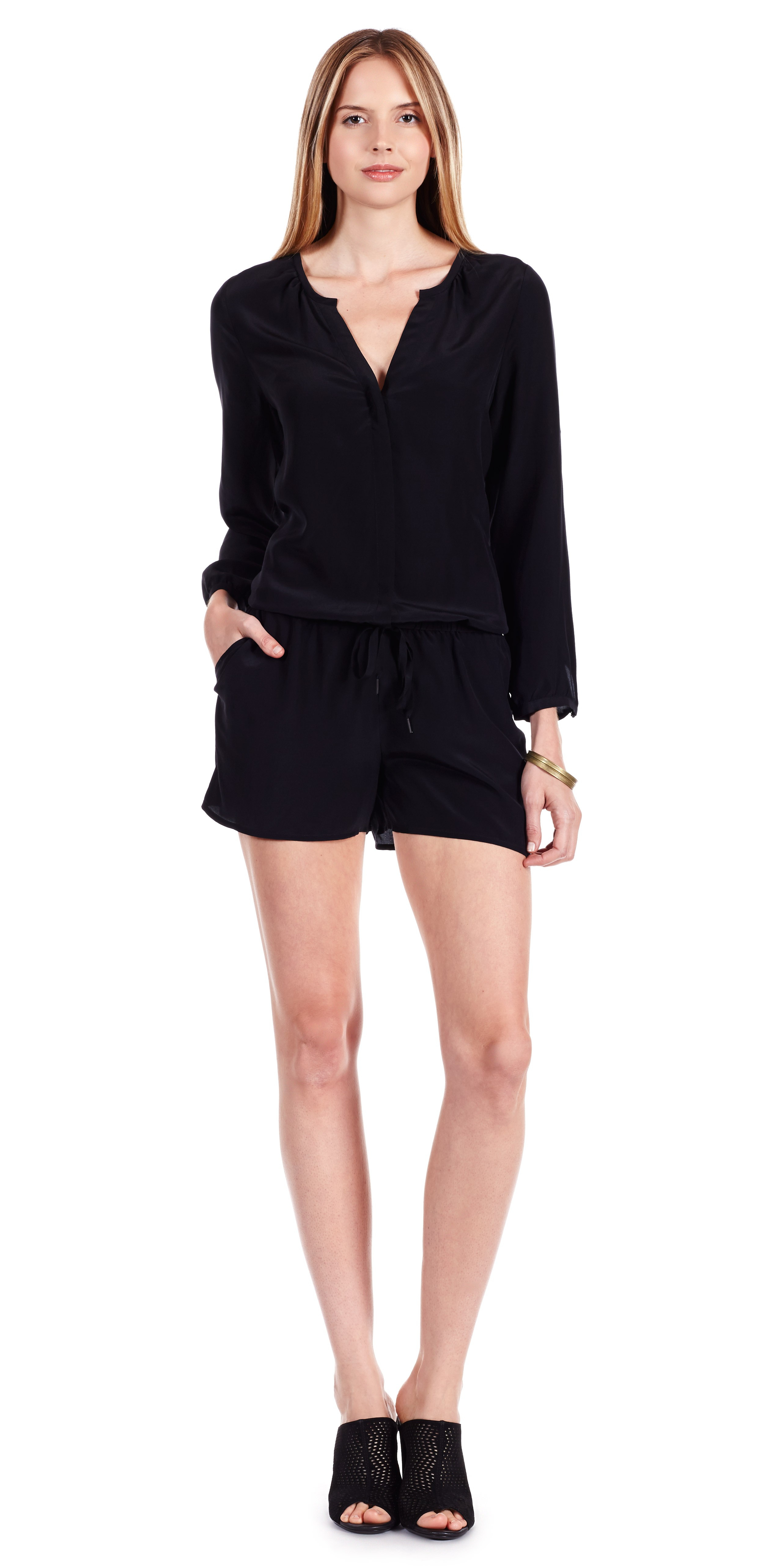 a41ff707305 Gallery. Women s Overall Shorts Women s Yellow Rompers ...