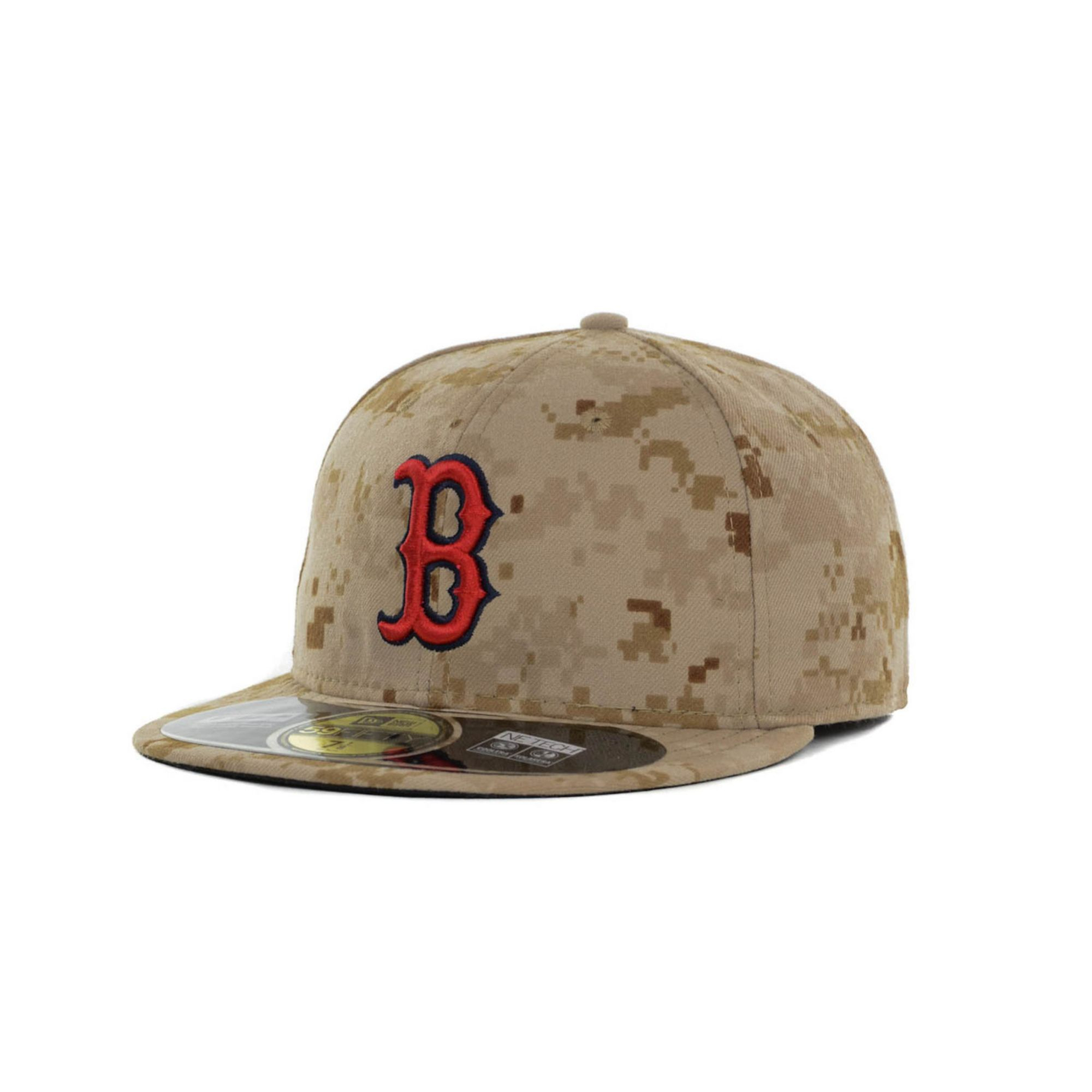 ... discount code for adjustable hat camo washington nationals mlb 2014  memorial day stars and new era fb91ab499d3d