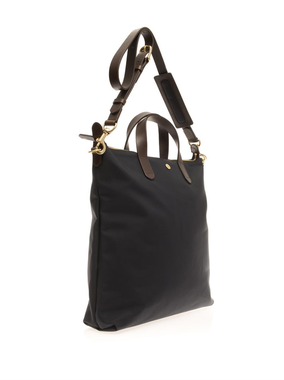 Nylon Per Bag