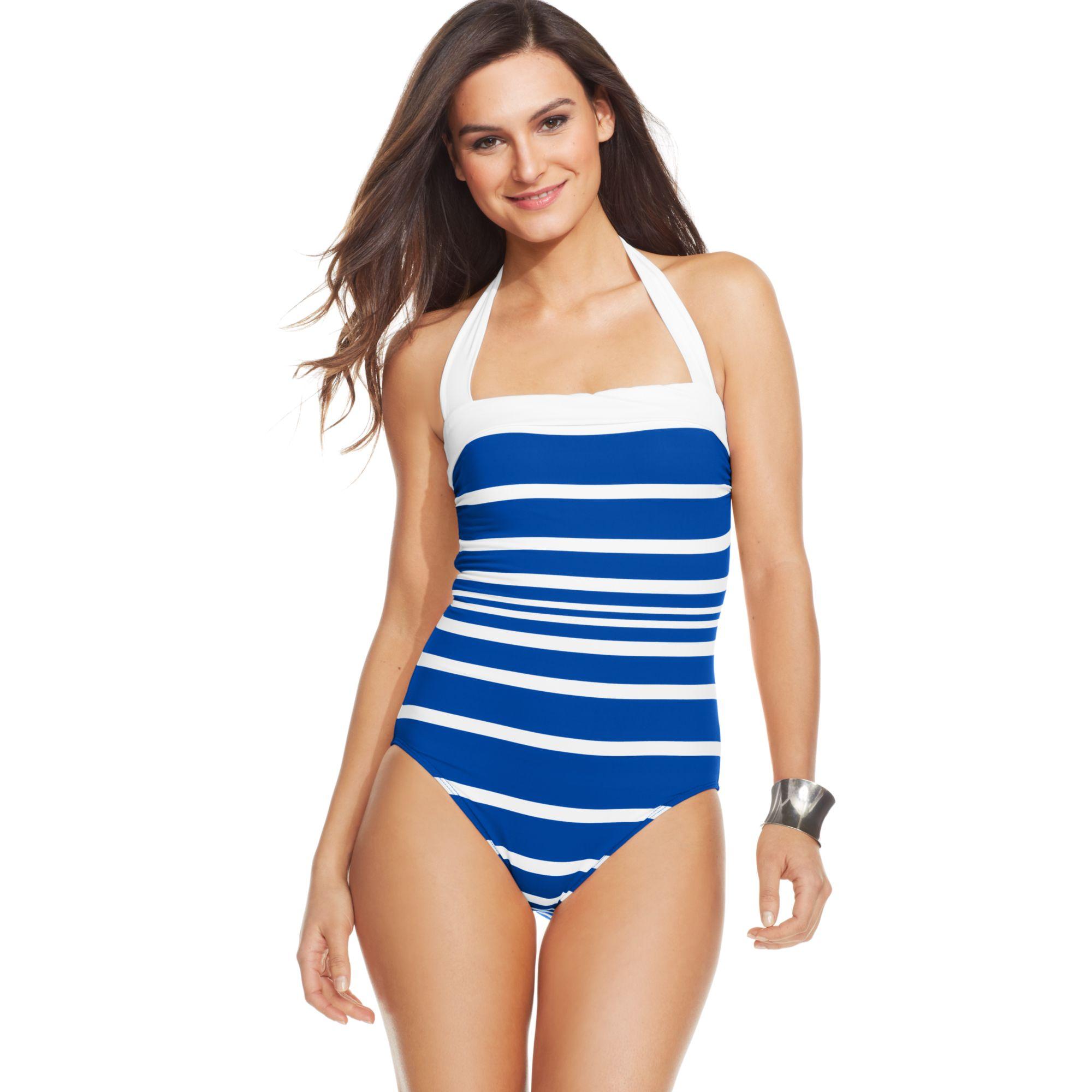 6cea34c721 ralph lauren swimming costumes