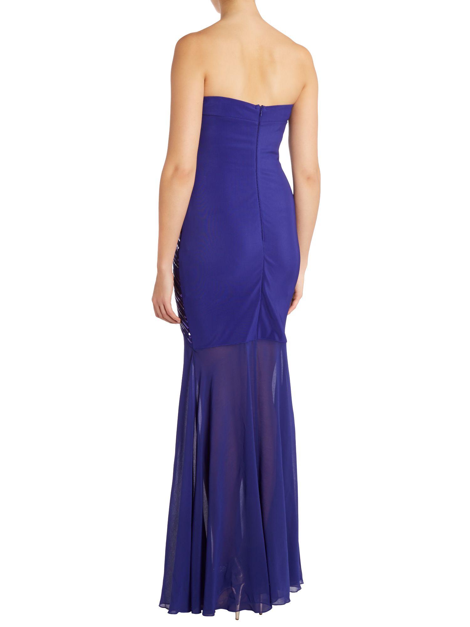 Lujoso Party Dresses Lipsy Inspiración - Ideas de Vestidos de Novias ...