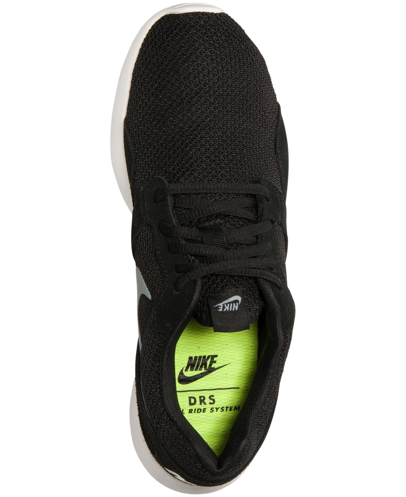 promo code 7d240 e4e91 How to clean nike kaishi