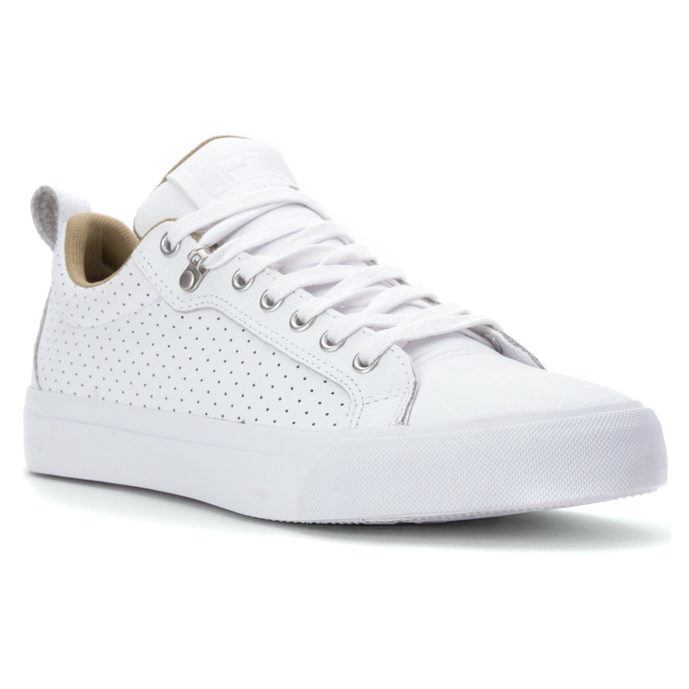 converse leather shoes womens