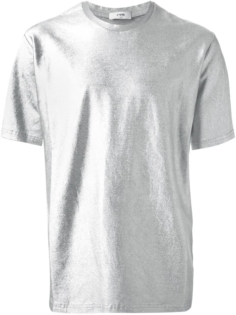 Camouflage T Shirts For Men
