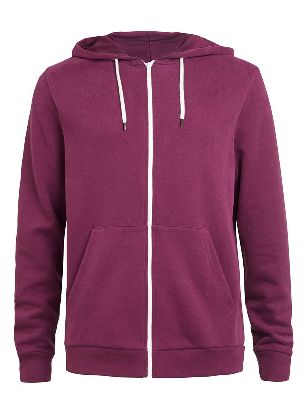 Find great deals on eBay for purple hoodie mens. Shop with confidence.