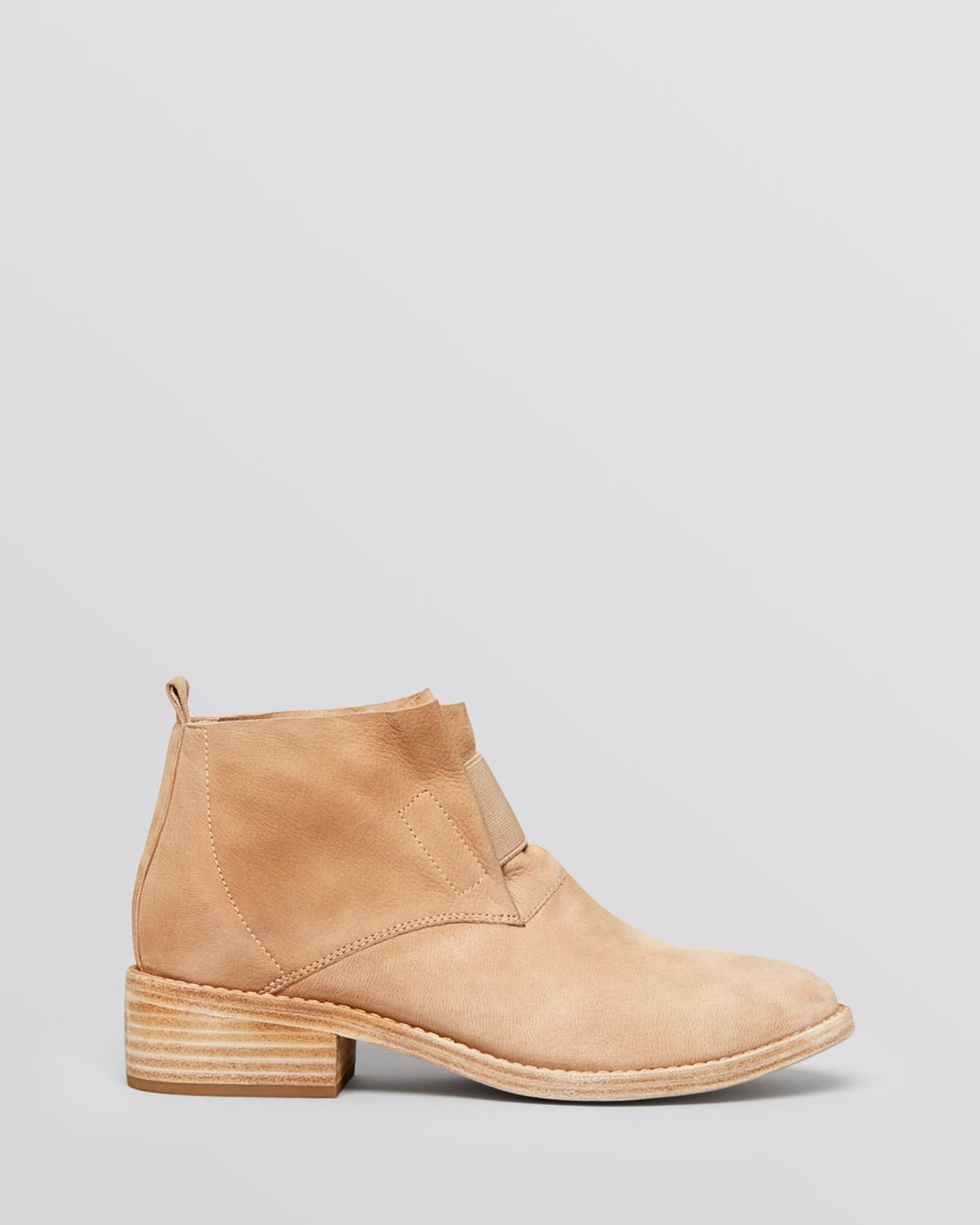 Booties Soul Eileen Fisher Boots Shoes