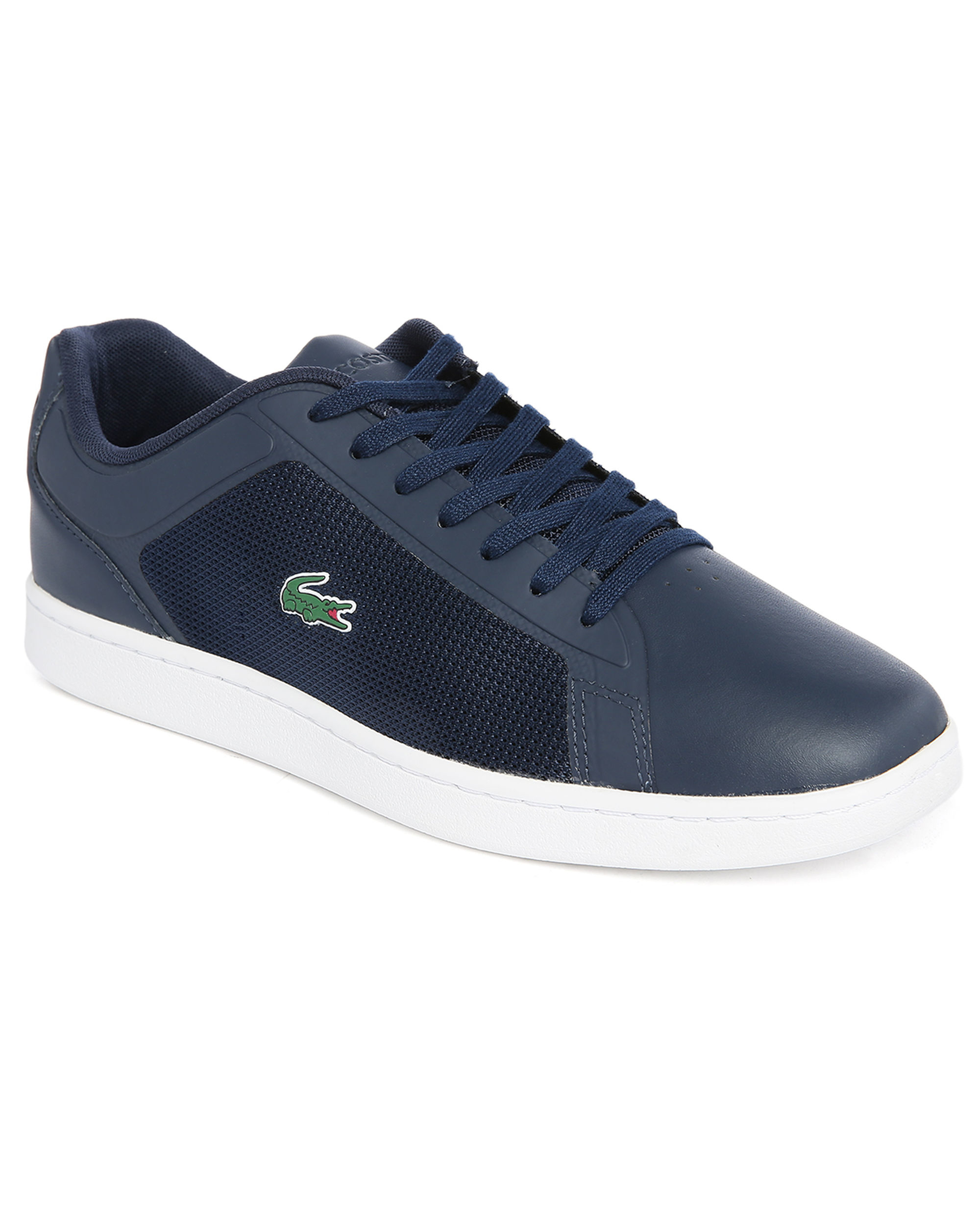 lacoste sneakers 28 images lacoste navy endliner low