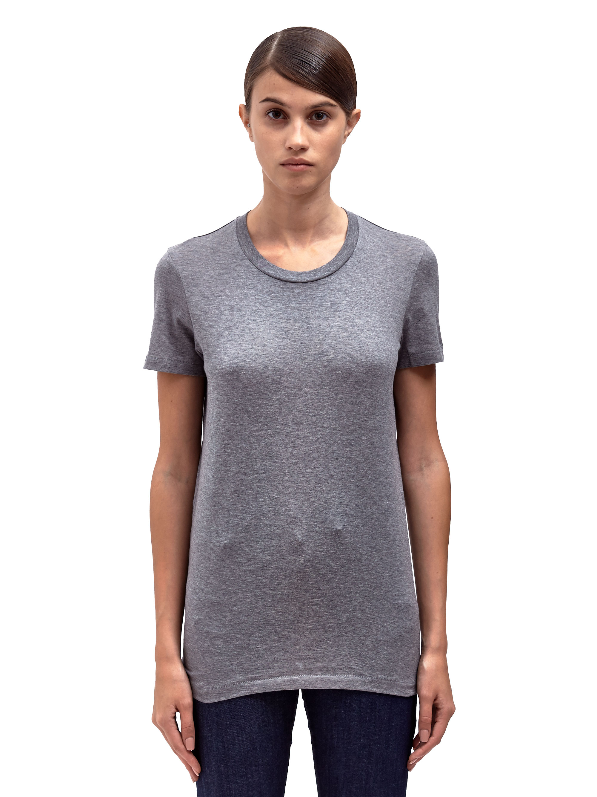 Acne T Shirt Women