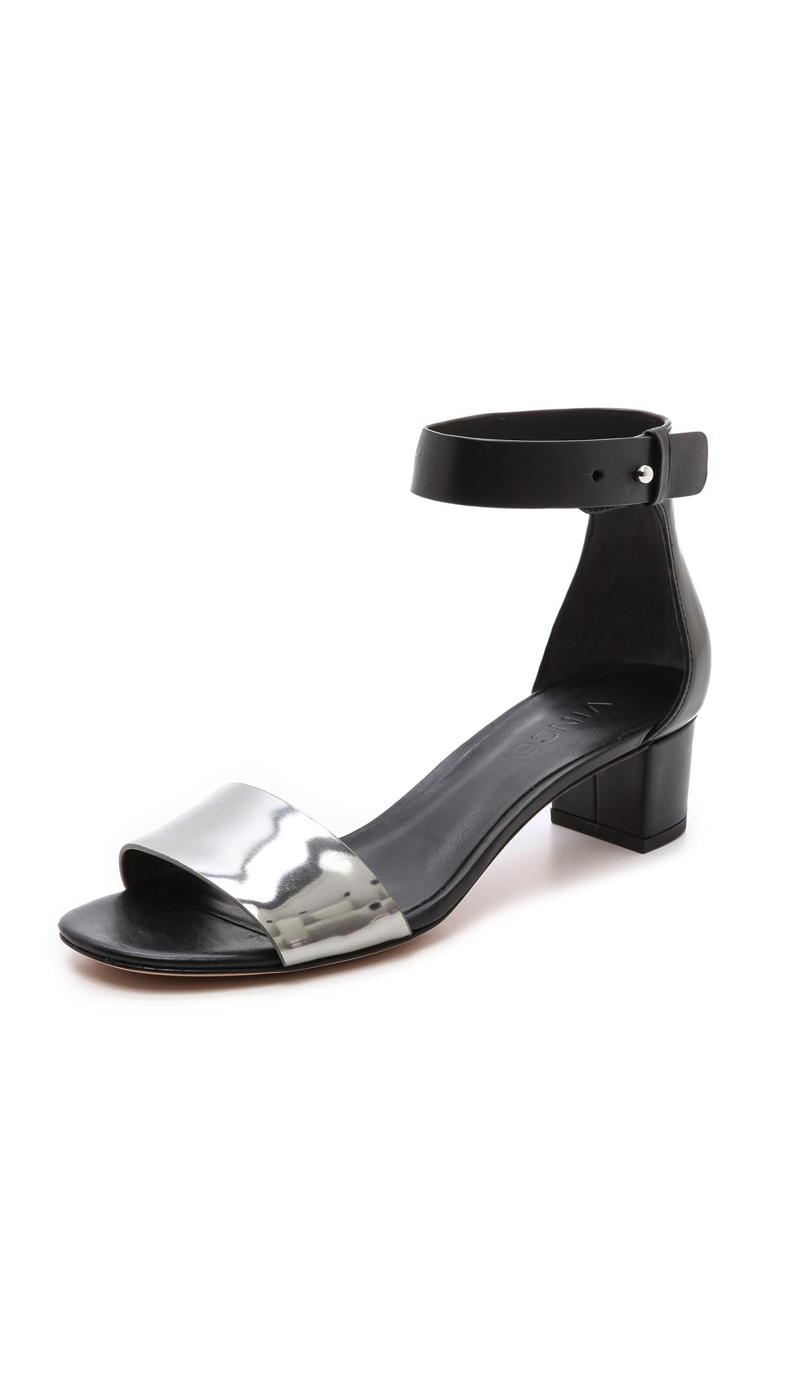 Black sandals ultima online - Black Heel Sandals Pictures