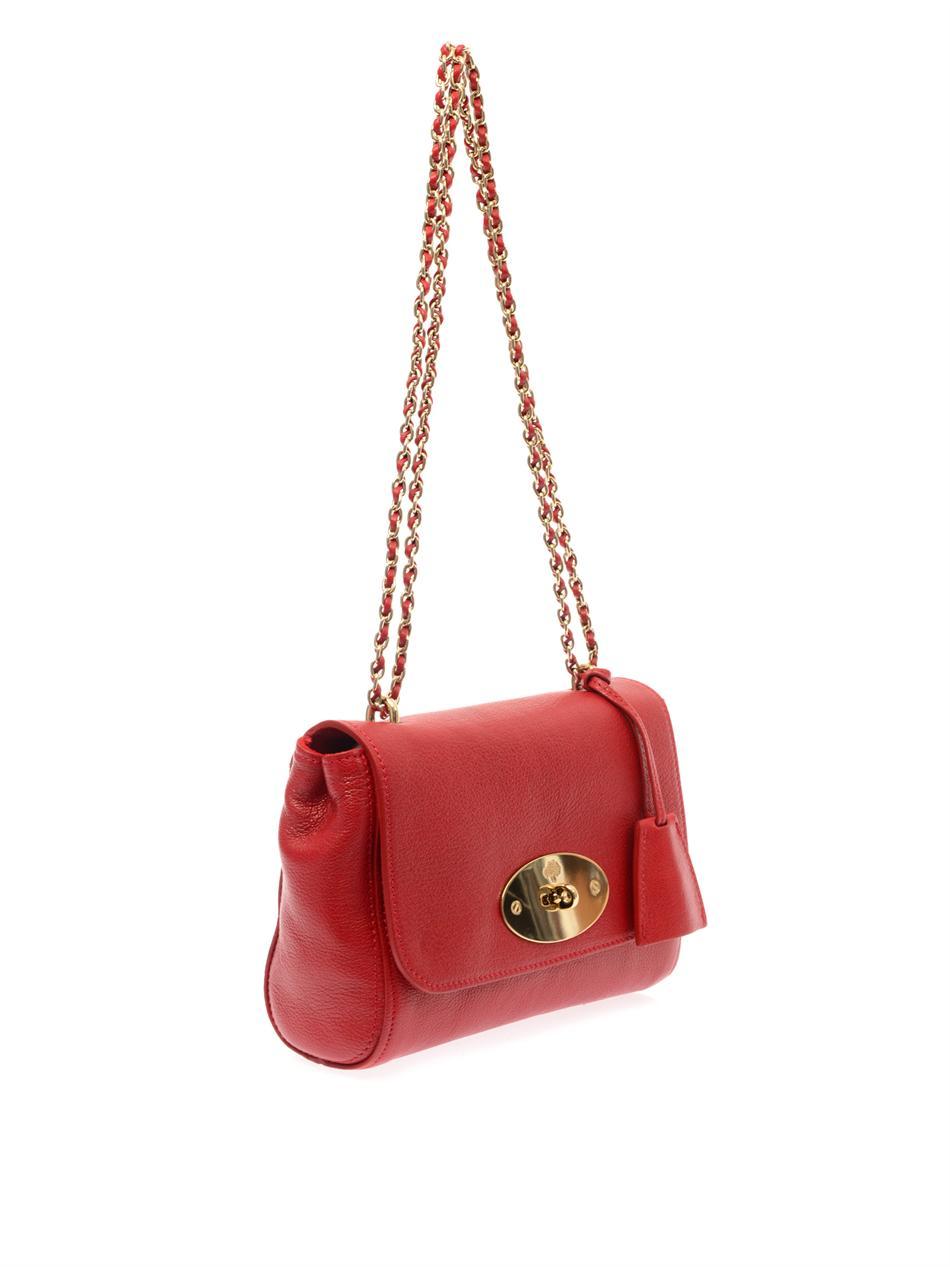 ... greece aliexpress mulberry handbag red cross ed228 e14ca e6064 5fa62 03e78424843dc