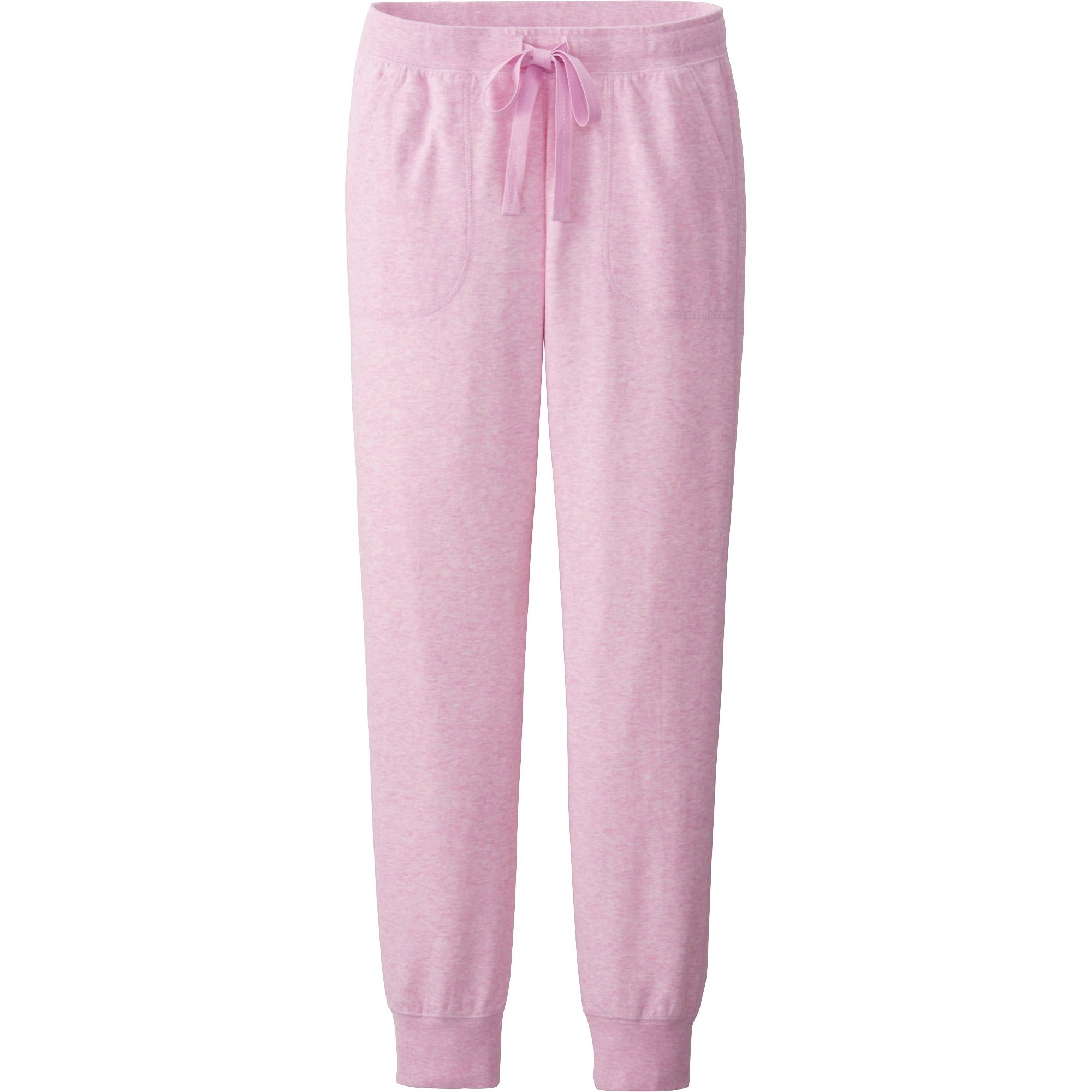 Shop our Collection of Women's Pink Pants at gravitybox.ga for the Latest Designer Brands & Styles. FREE SHIPPING AVAILABLE!