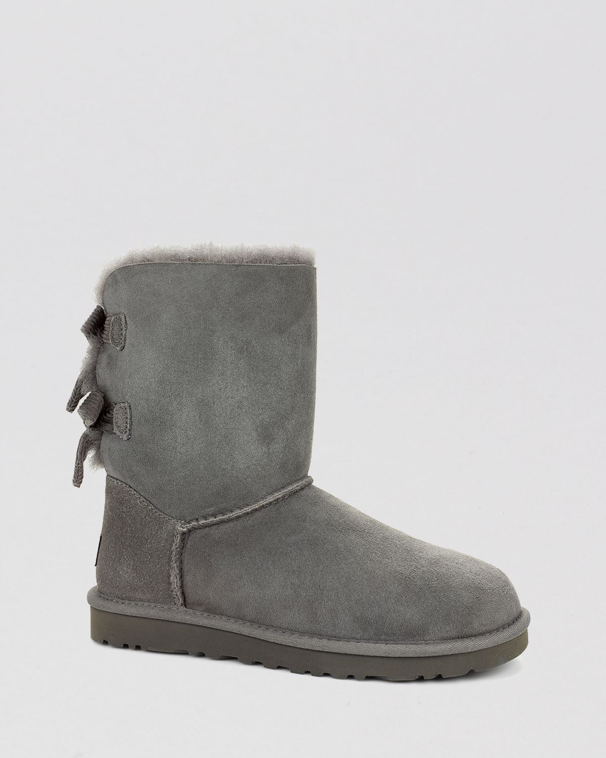 c165fb85afd Ugg Australia Womens Bailey Bow Corduroy Boot - cheap watches mgc ...