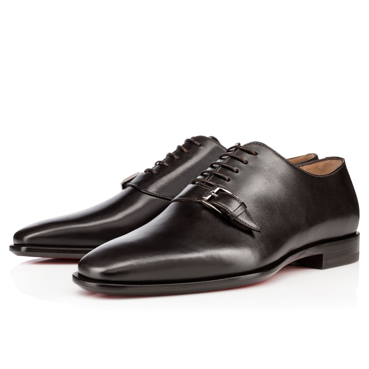 Pratesi Men S Shoes