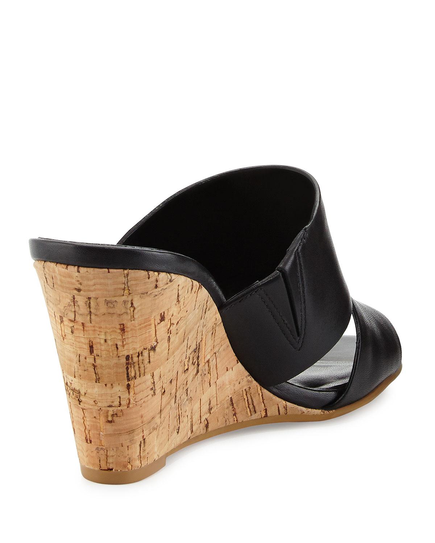 Cole Haan Women S Tie Shoes