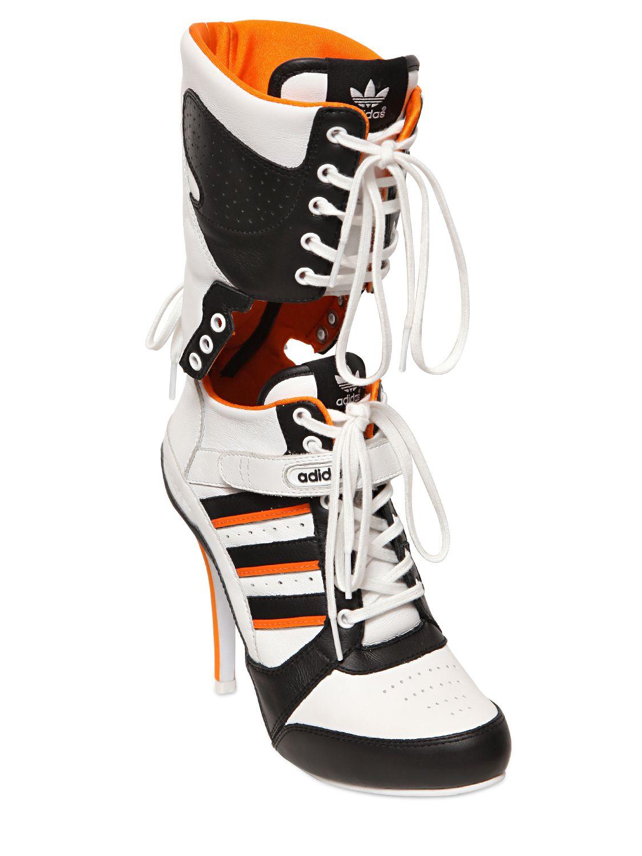 adidas high heels Shop Clothing \u0026 Shoes