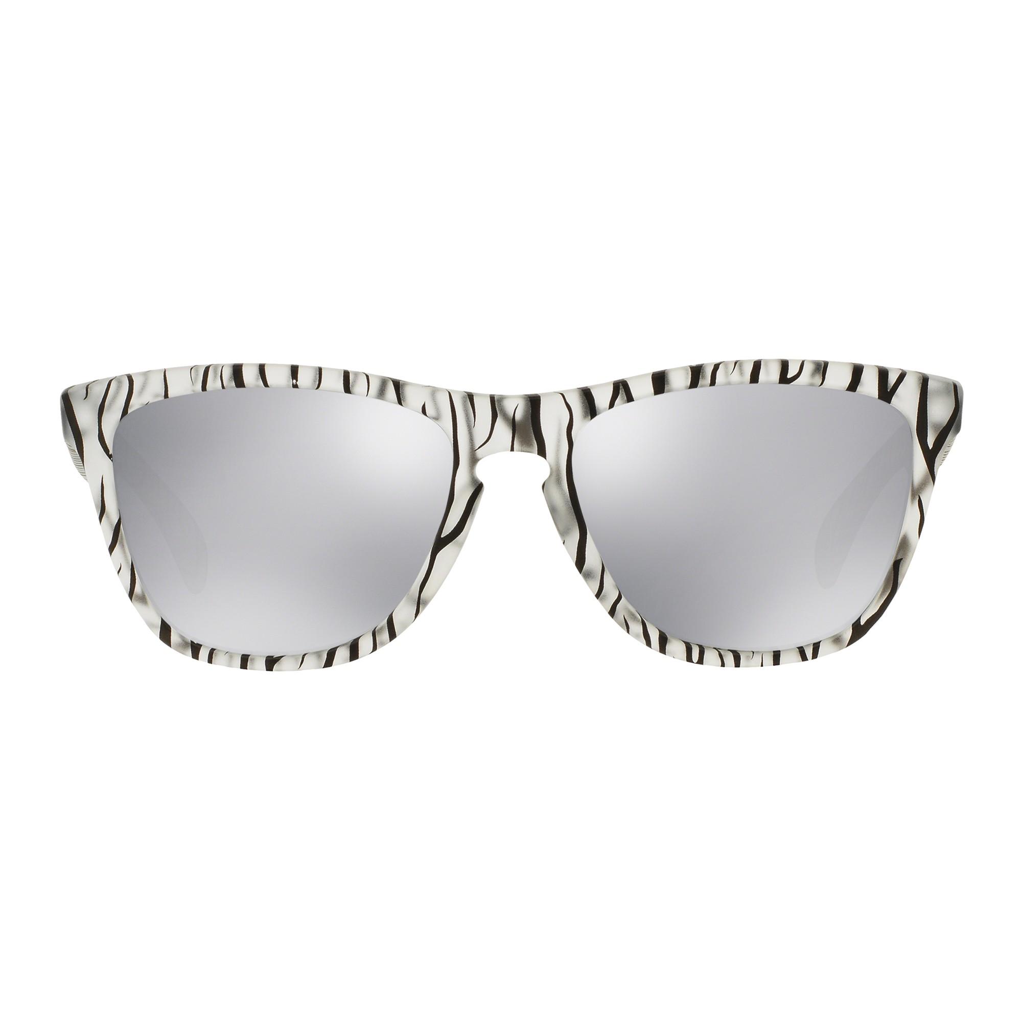 images oakley sunglasses salem oregon