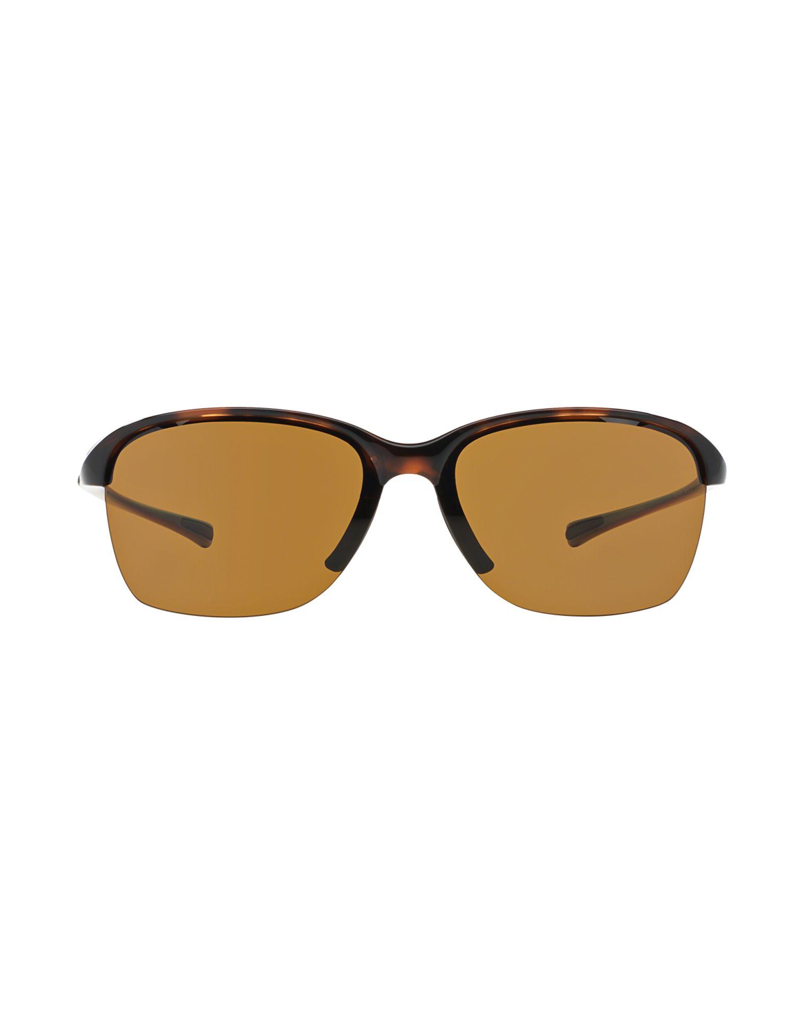 5e5022091e99 Oakley Sizing Chart Sunglasses