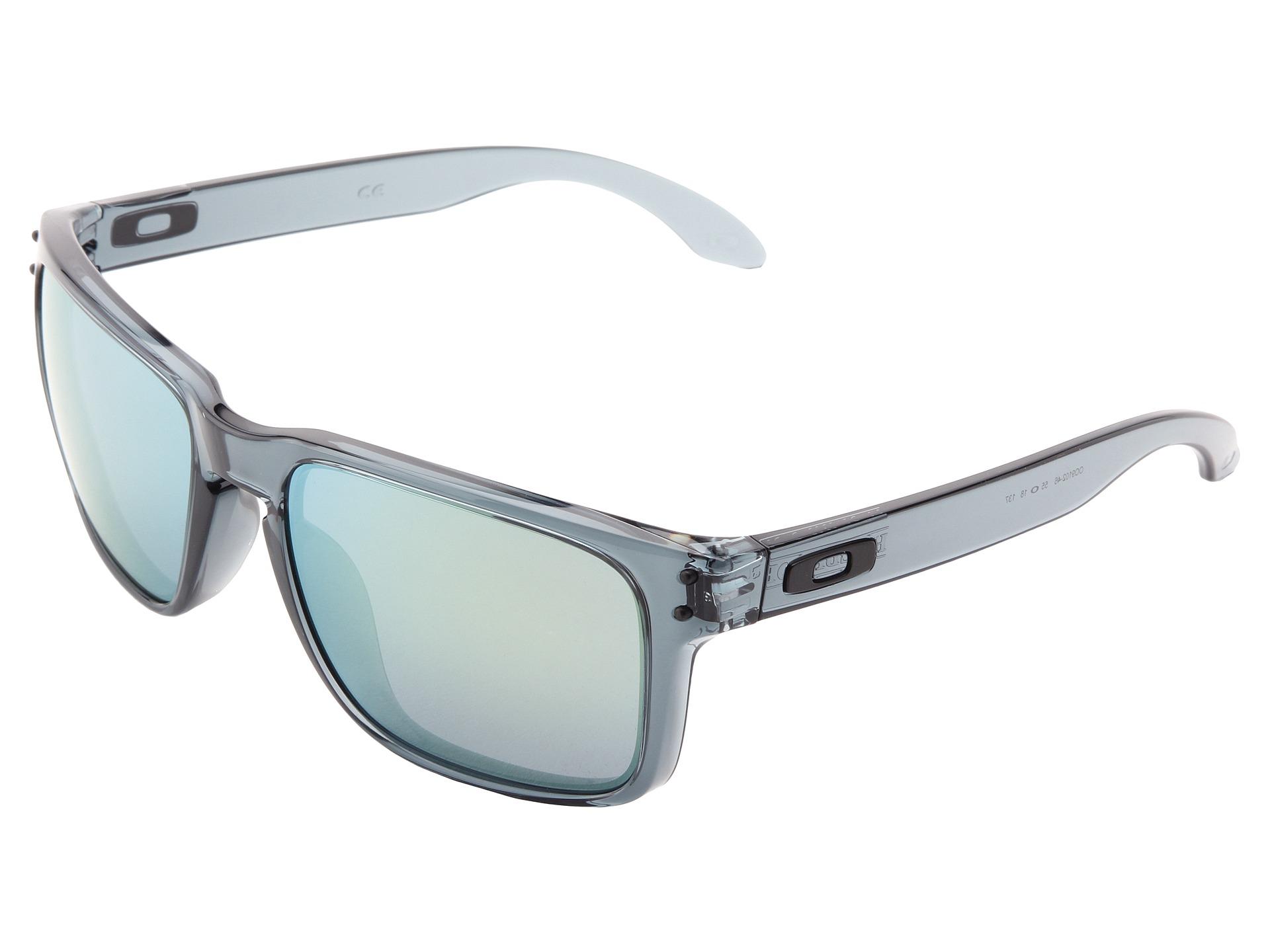 b1892570cc Oakley Sunglasses Dubai Duty Free « Heritage Malta