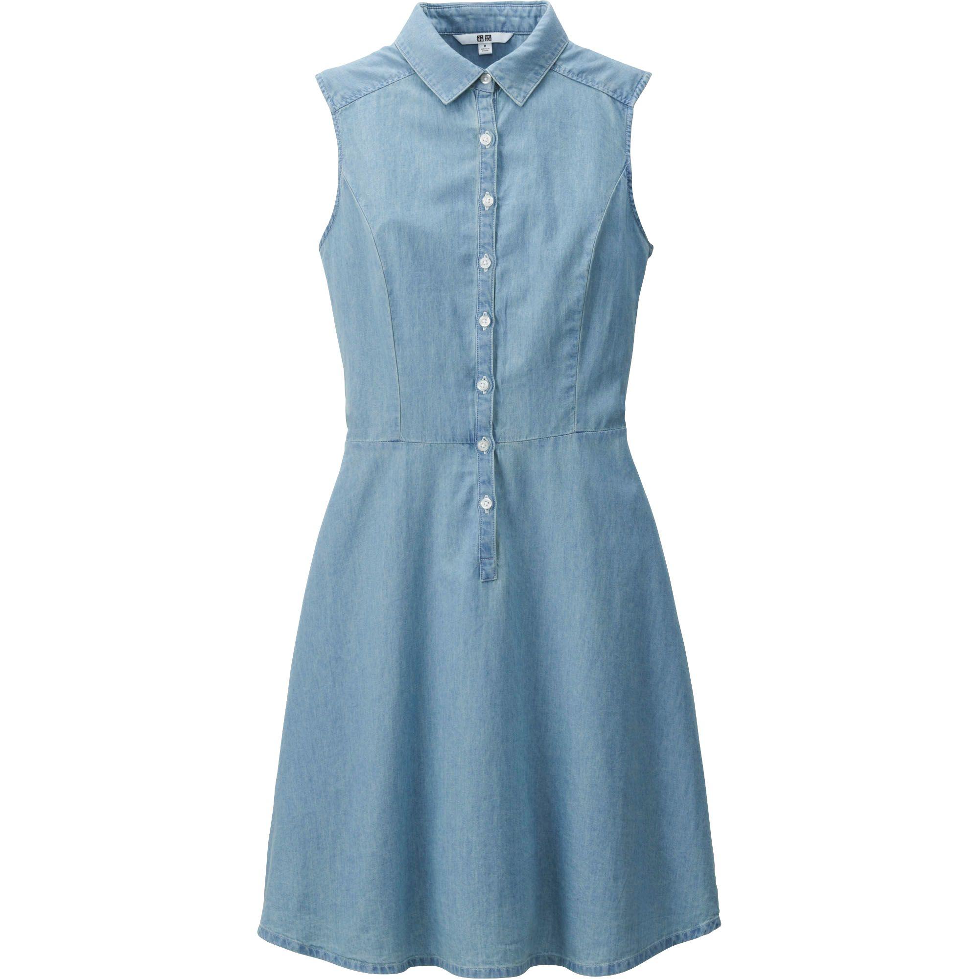 Luxury Shirt  Morris  Light Blue  Blouses Amp Shirts  Clothing  Women