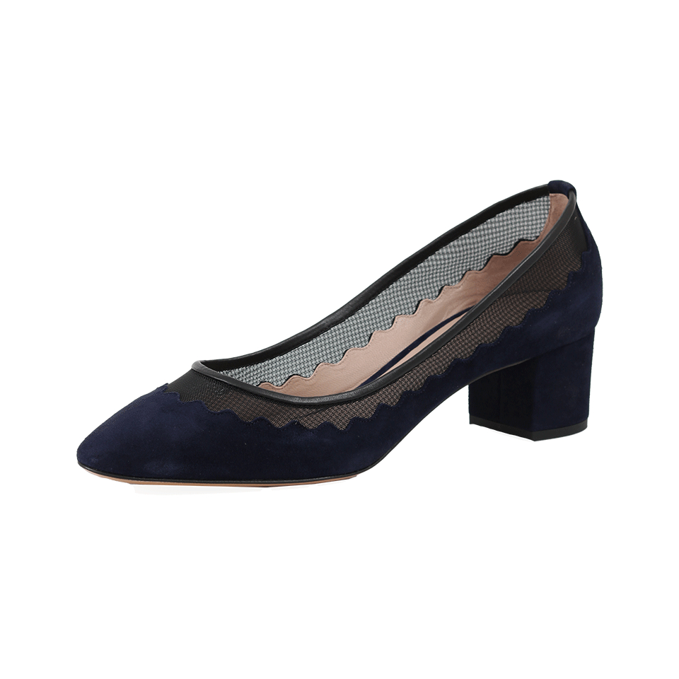 Shop blue suede dress shoes at Neiman Marcus, where you will find free shipping on the latest in fashion from top designers. More Details Prada Suede 45mm Pointed-Toe Pumps, Navy Details Prada soft goat suede pump.