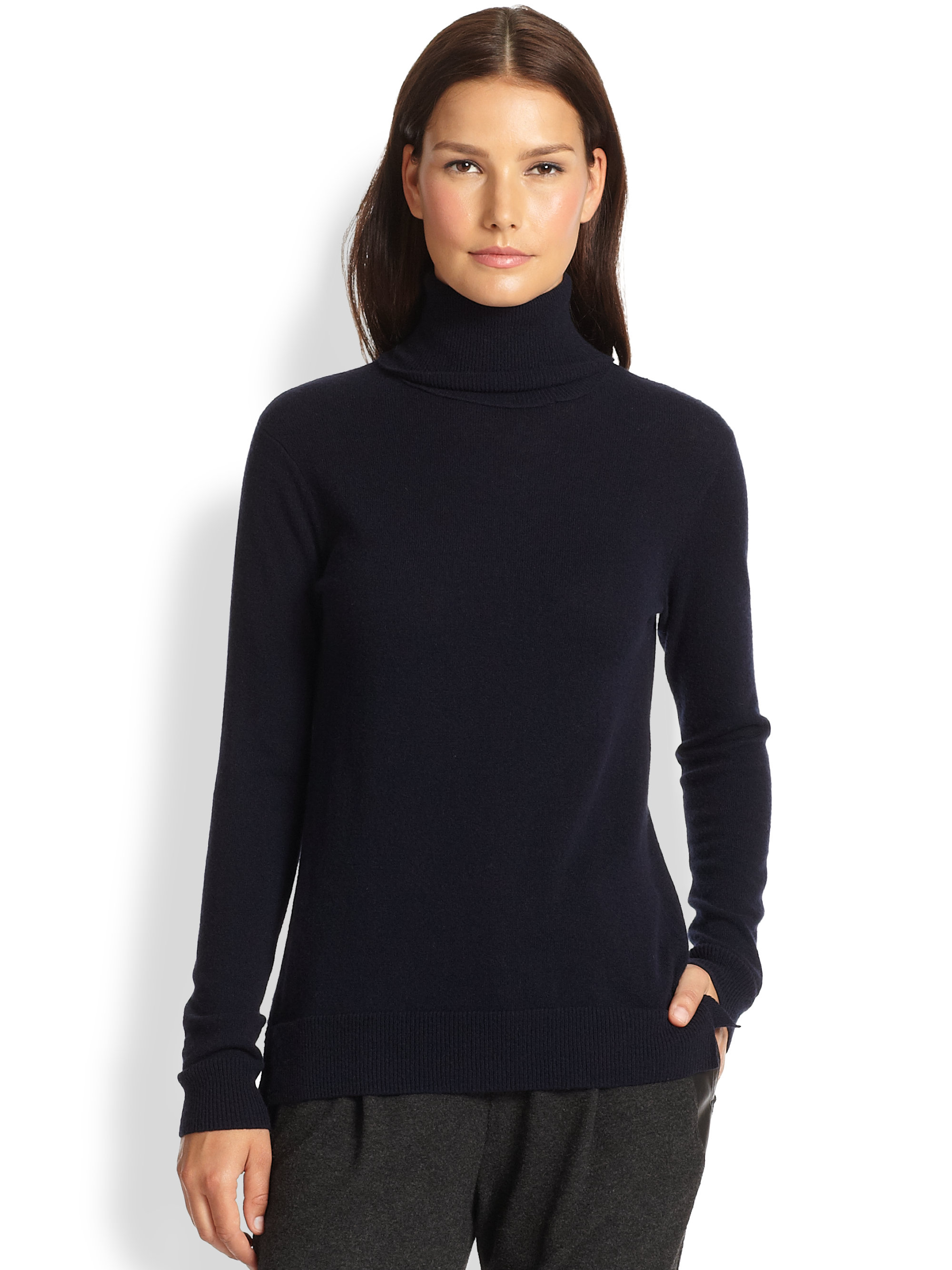 Nordstrom Cashmere Sweater