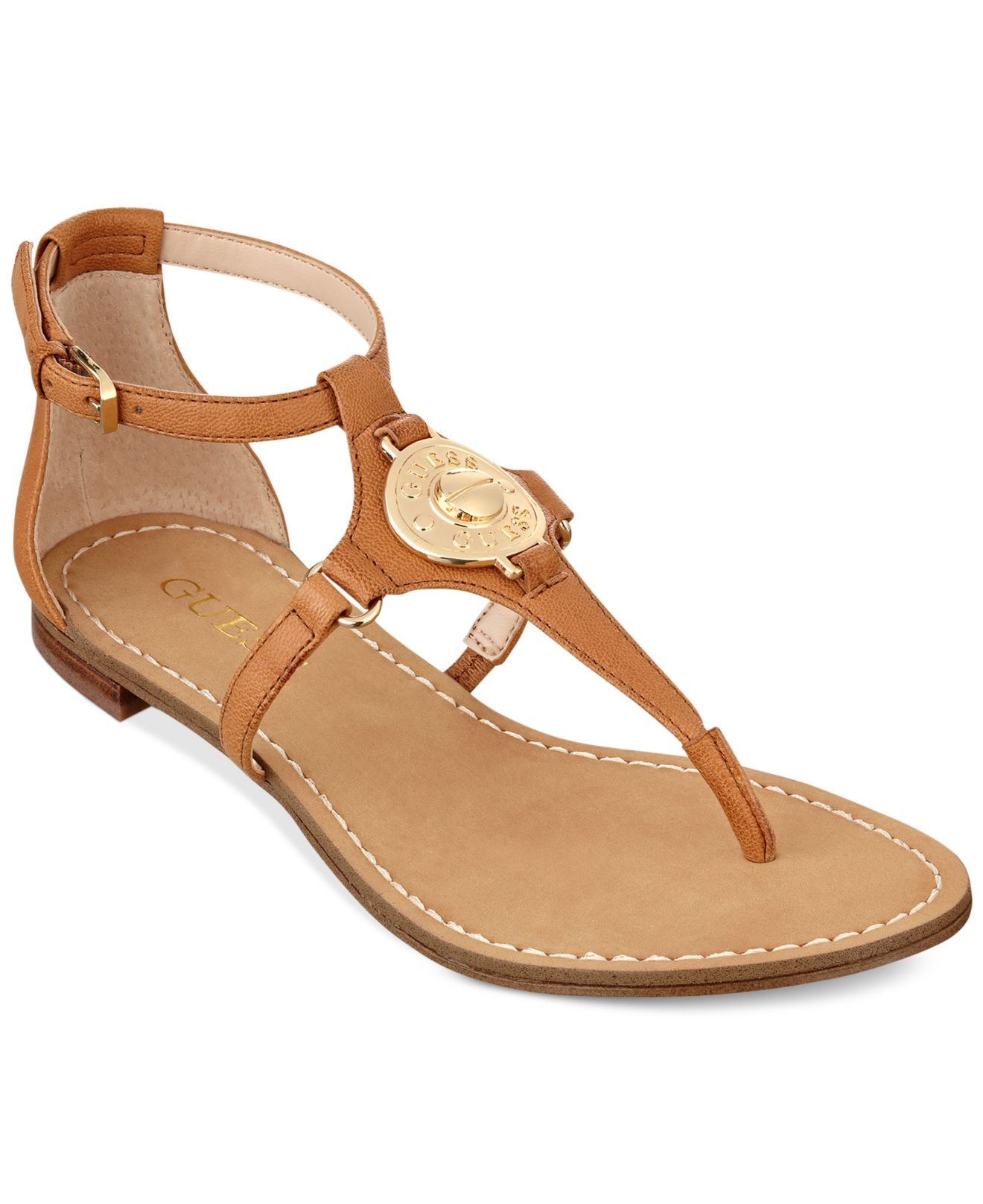 Perfect New GUESS Womens Romper BLACK Sneaker Sandals Shoes 7 New GUESS Womens Romper BLACK Sneaker Sandals Shoes 9 New GUESS Womens Romper BLACK Sneaker Sandals Shoes 8 New GUESS Womens