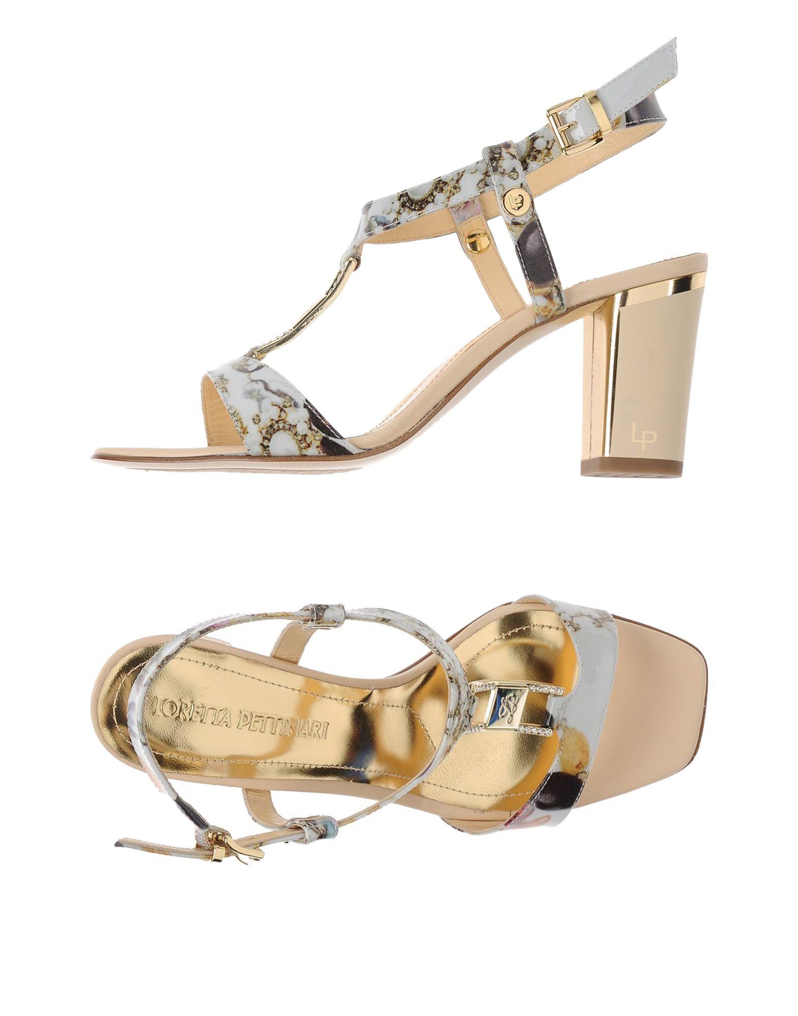FOOTWEAR FOOTWEAR Pettinari Pettinari FOOTWEAR Boots Loretta ... be6dc12680