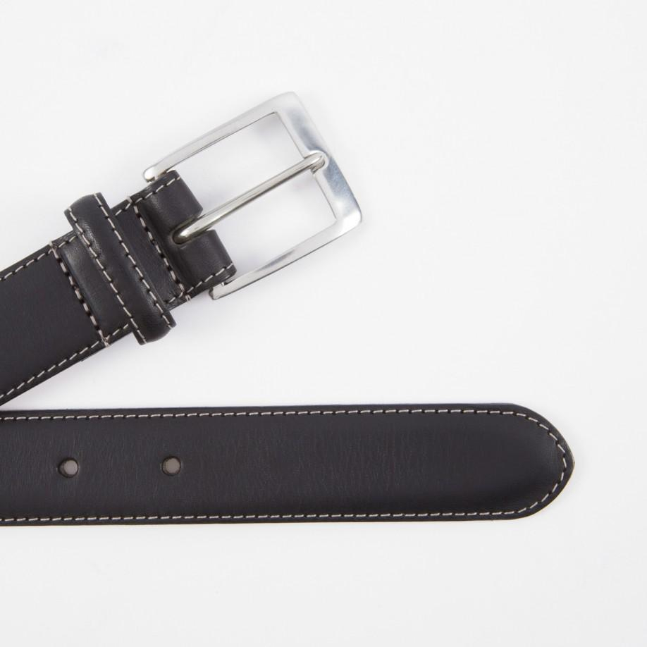 paul smith belt big