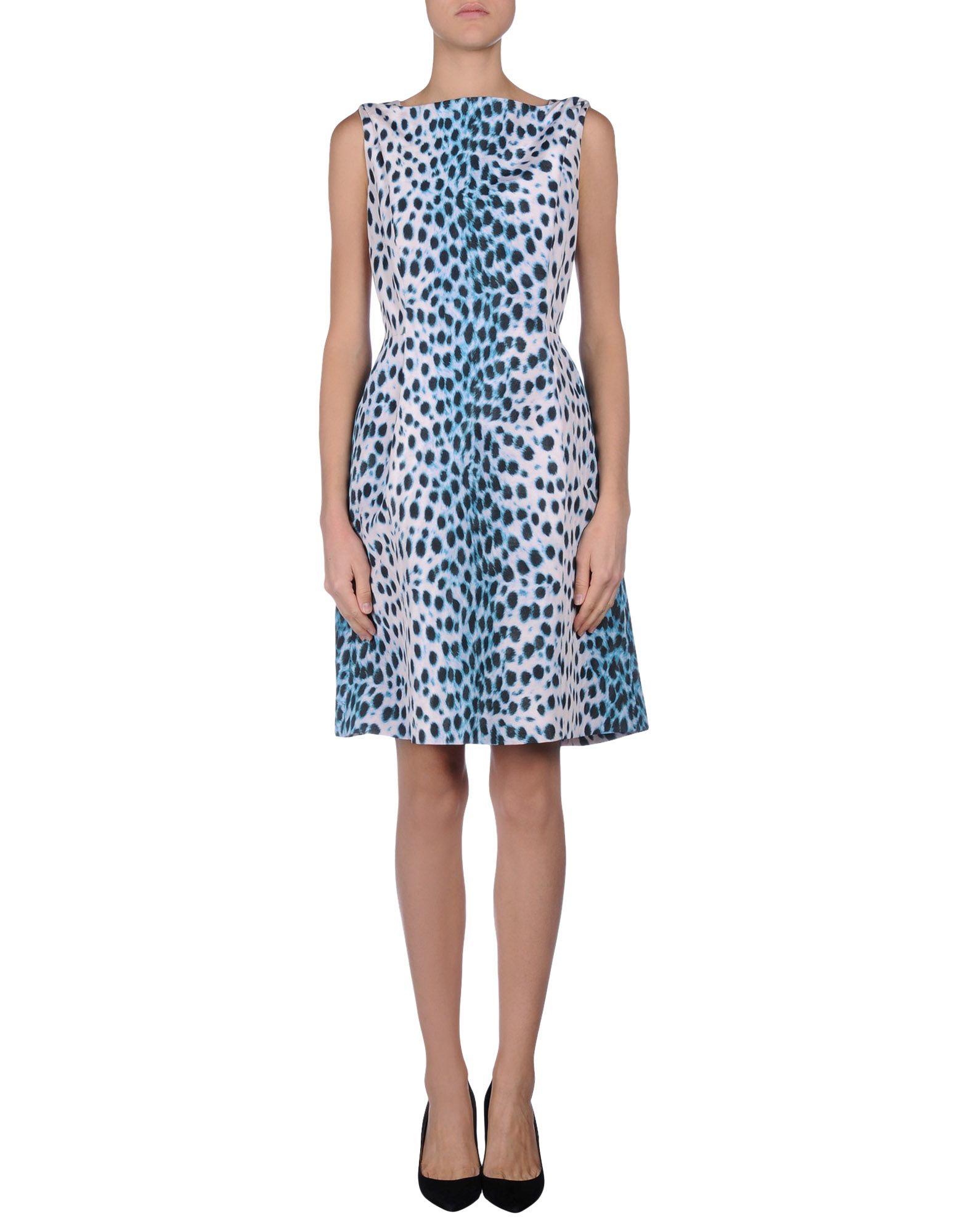 dior short dresses - photo #6