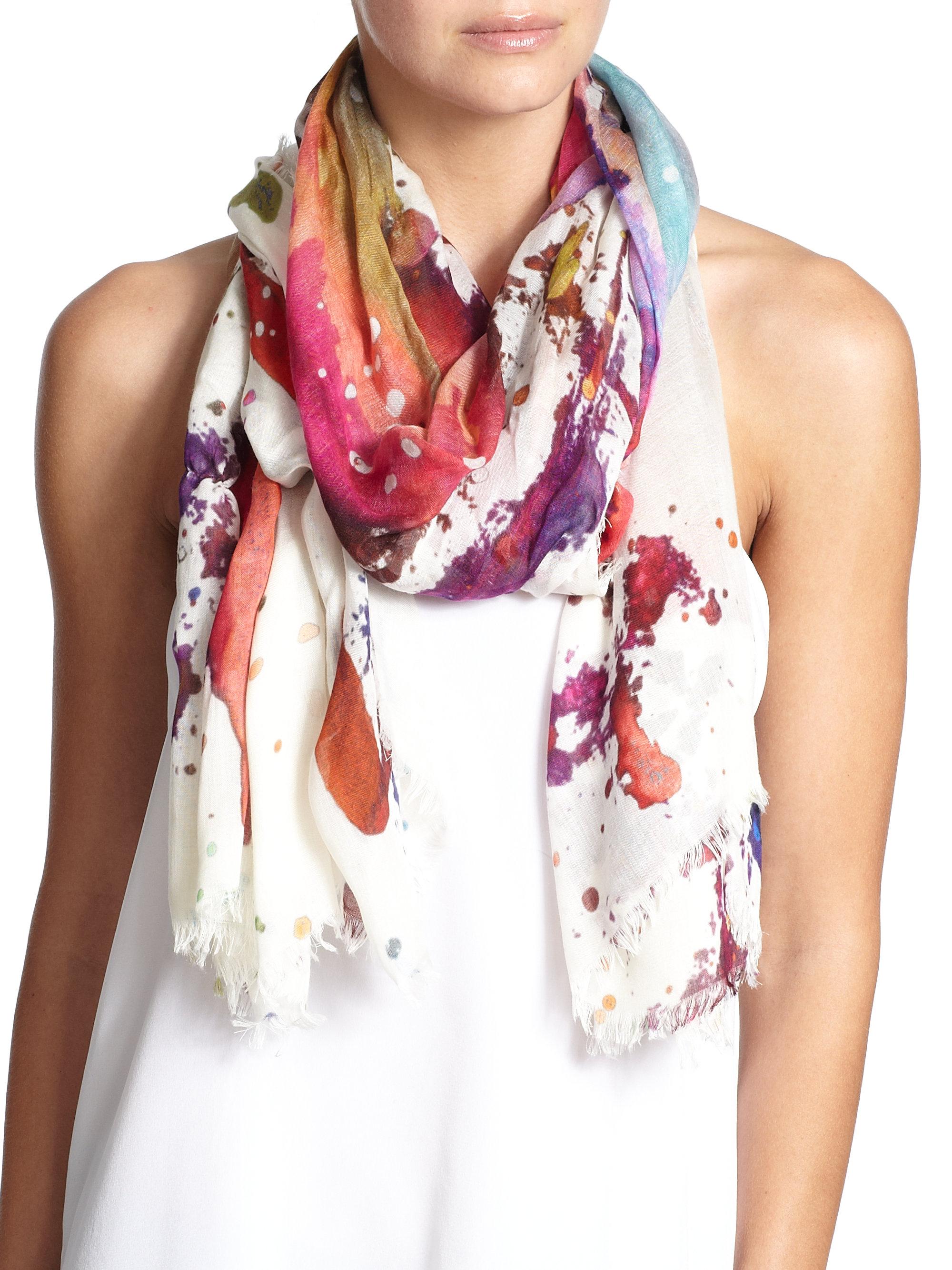 franco ferrari pinterest accessories cashmere scarf coco pin