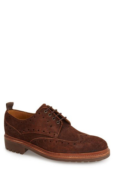 Cheap Oliver Sweeney Shoes