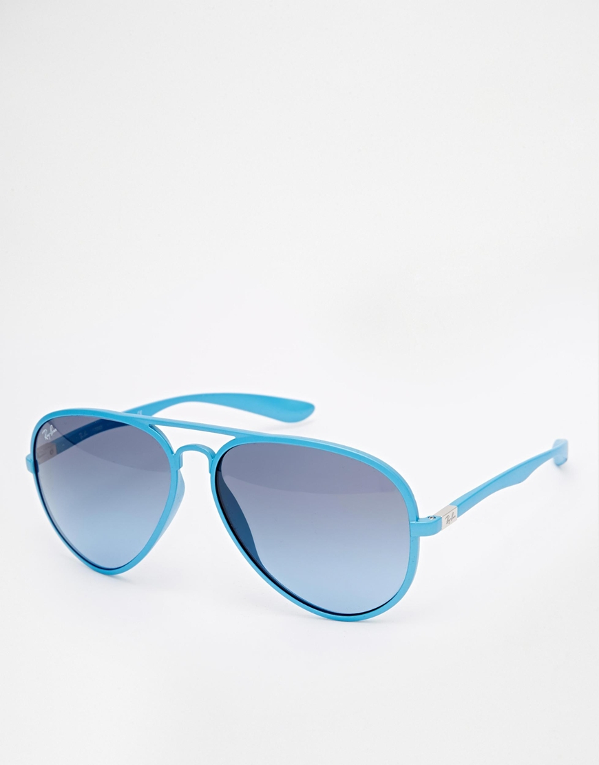ray ban blue aviators ubu9  ray ban aviator liteforce blue ray ban aviator liteforce blue