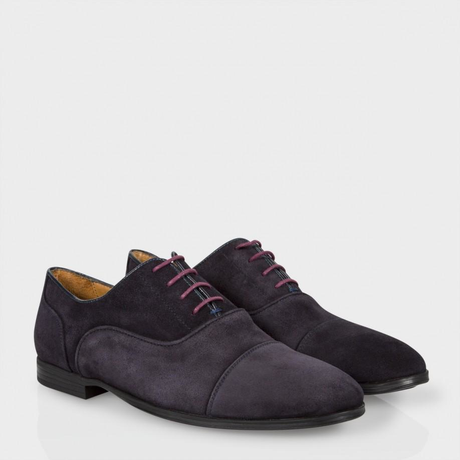 Find great deals on eBay for blue oxford shoes. Shop with confidence.