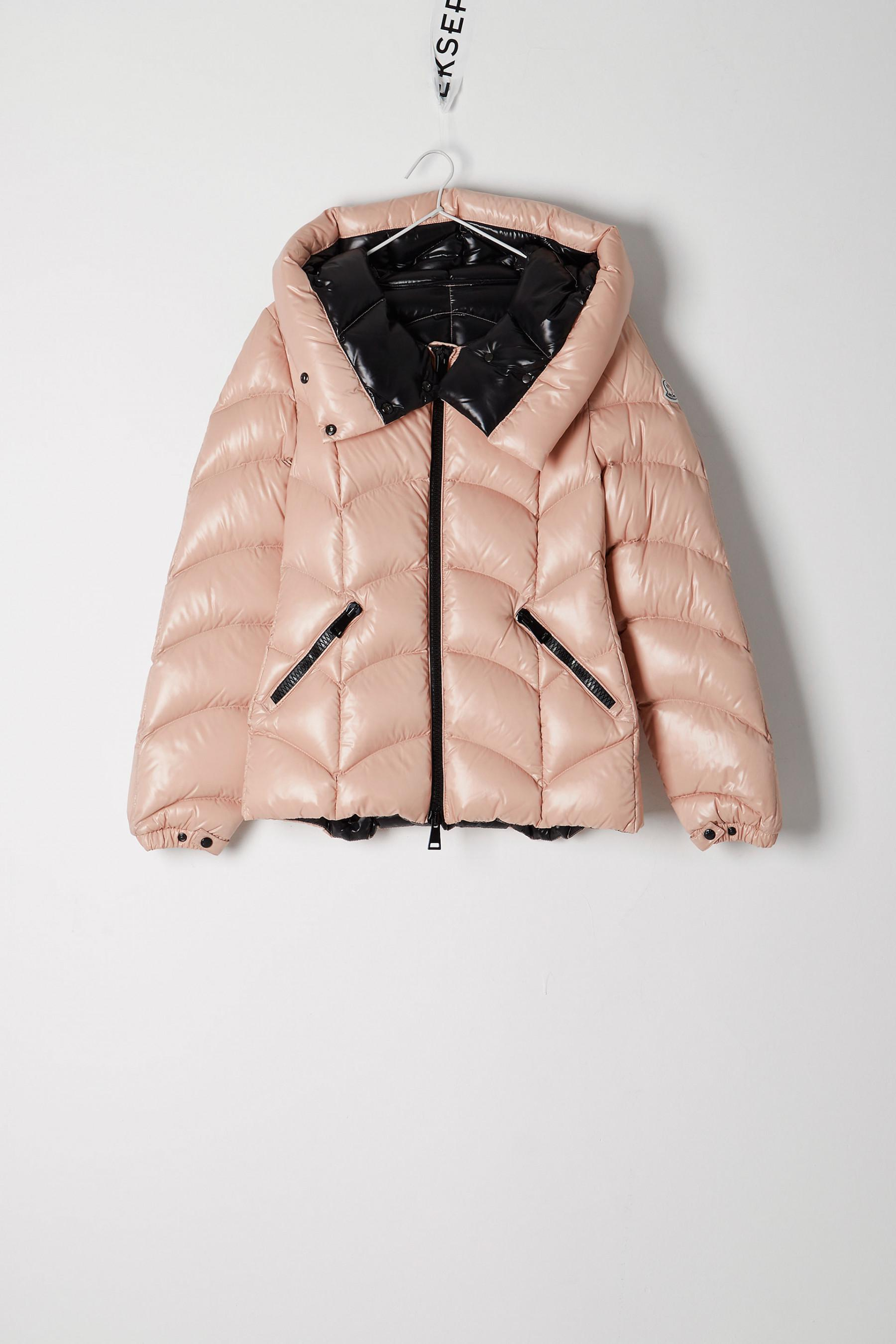 8030f53a6 switzerland moncler jacket akebia thera bff62 ad10c
