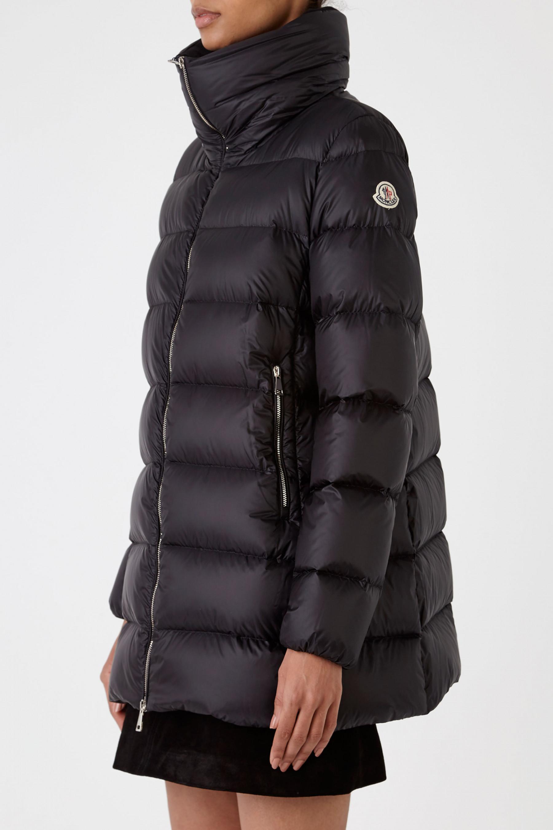 moncler jackets yoox promo for sale. Black Bedroom Furniture Sets. Home Design Ideas