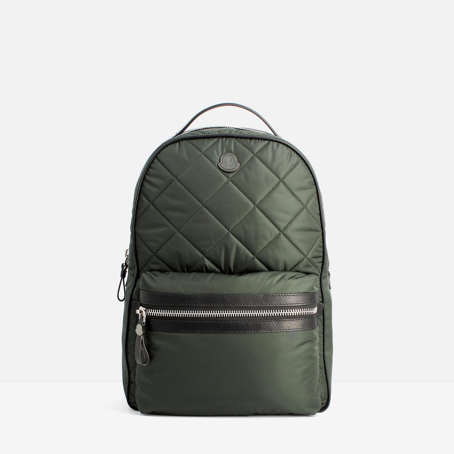 moncler gigi backpack