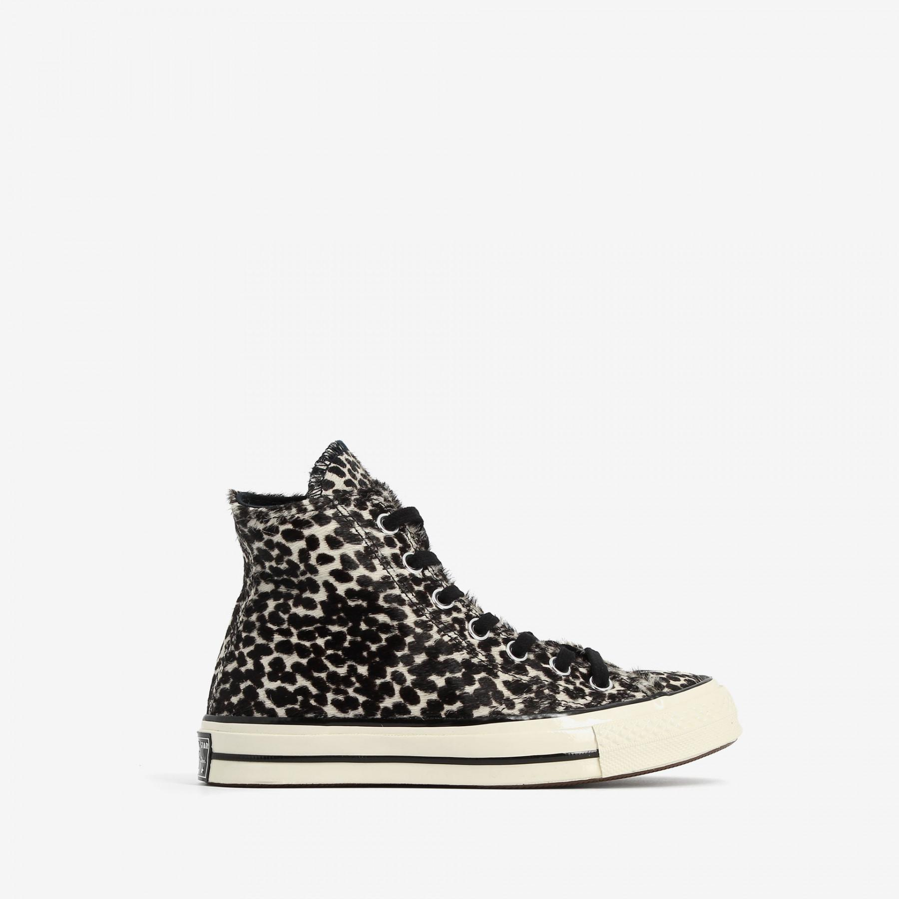 10dbe583b7b Gallery. Previously sold at  Ekseption · Women s Converse Chuck Taylor