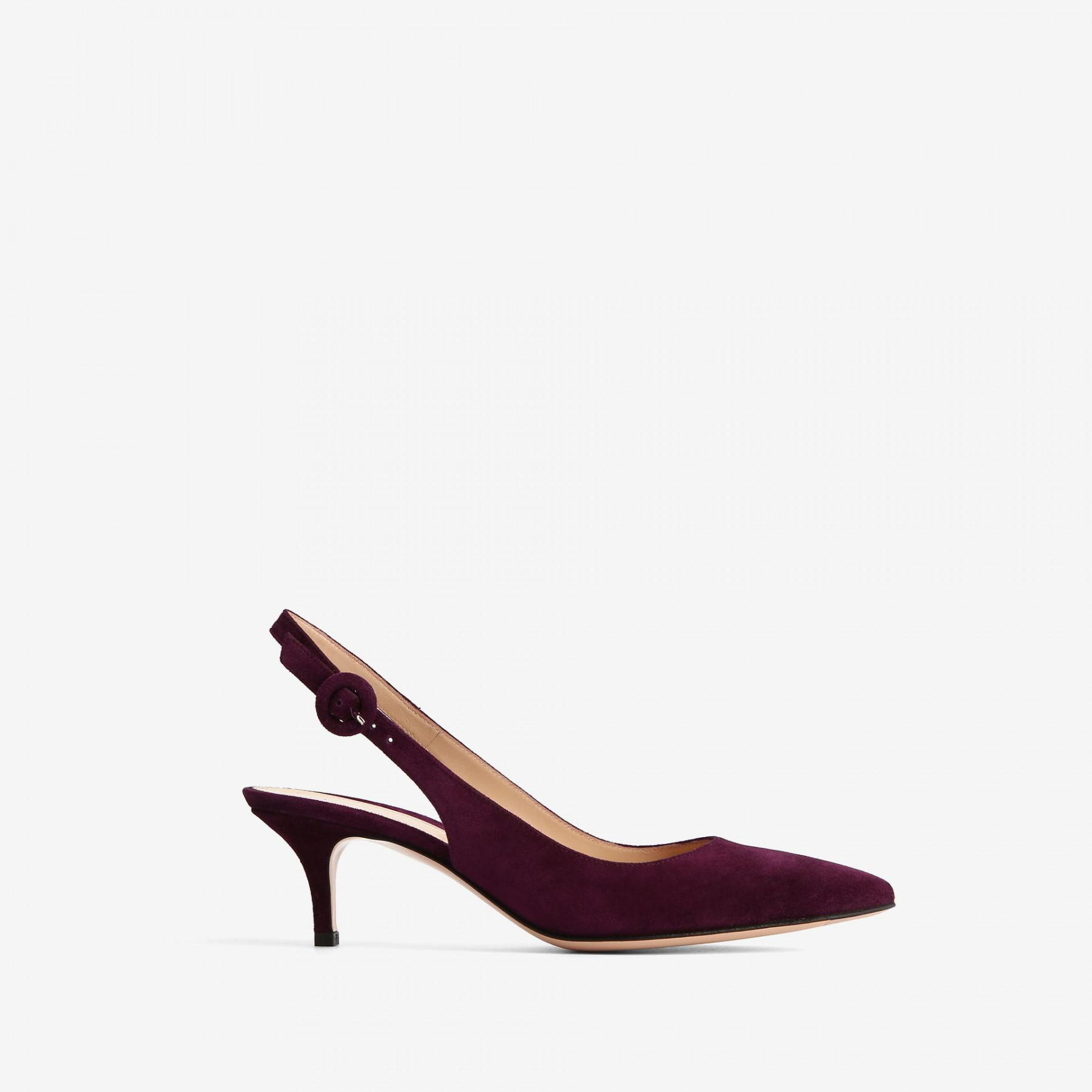 Gianvito Rossi Exclusive to mytheresa.com cHRJEZG0