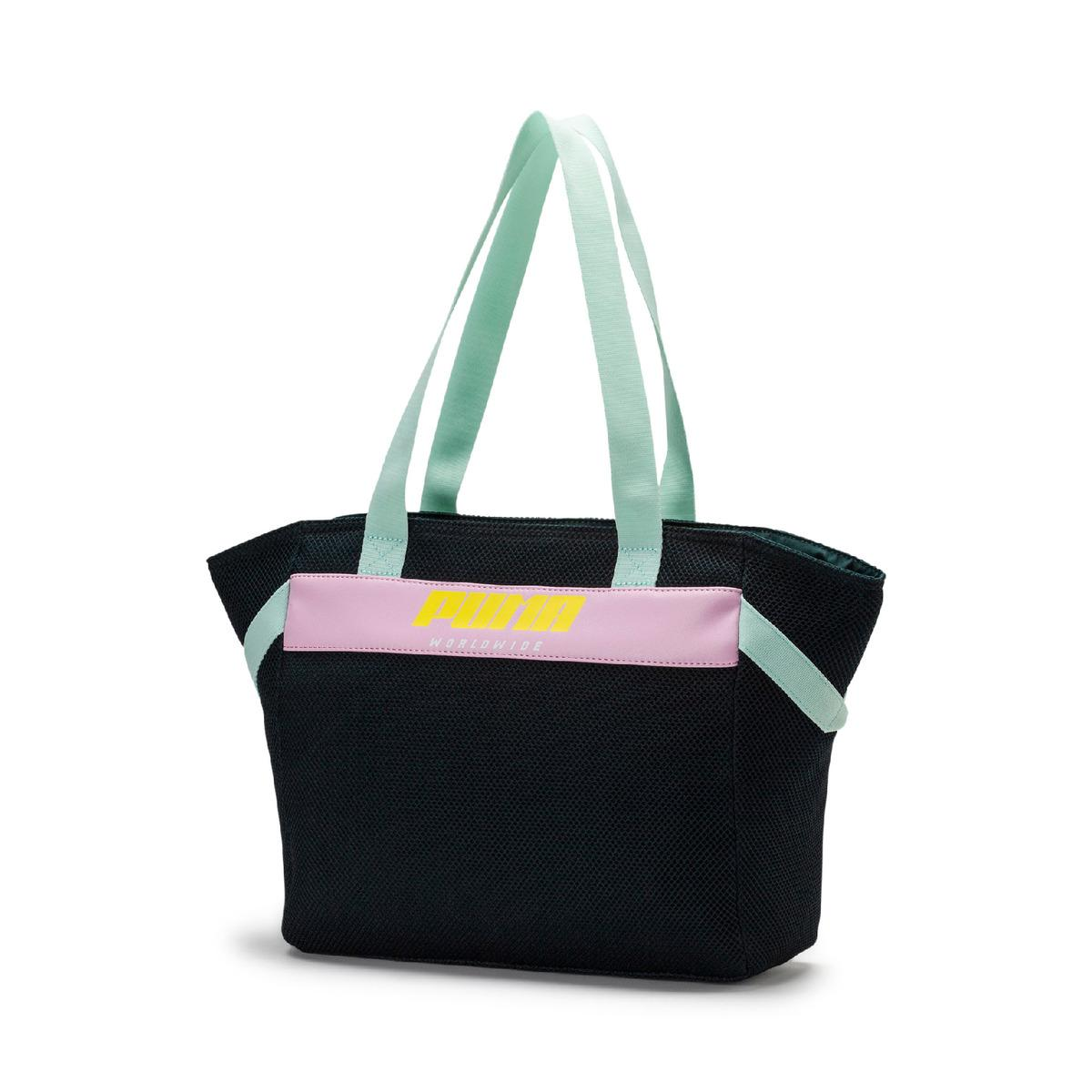 Prime Street Large Shopper Bag