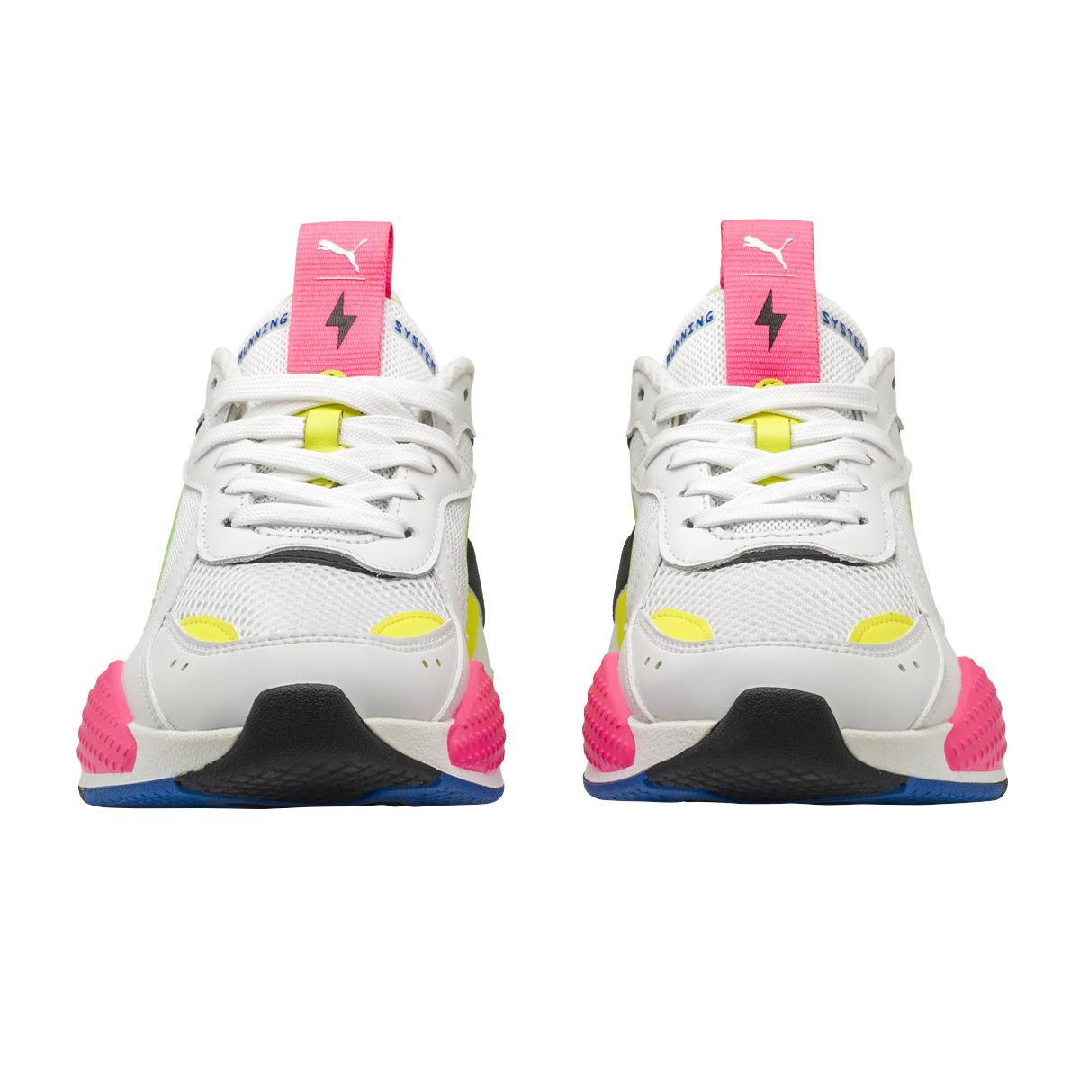 puma rs x toys femme foot locker