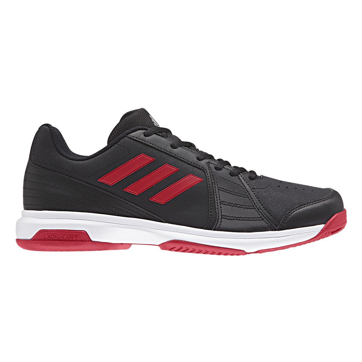Approach Tennispaddle Tennis Shoes