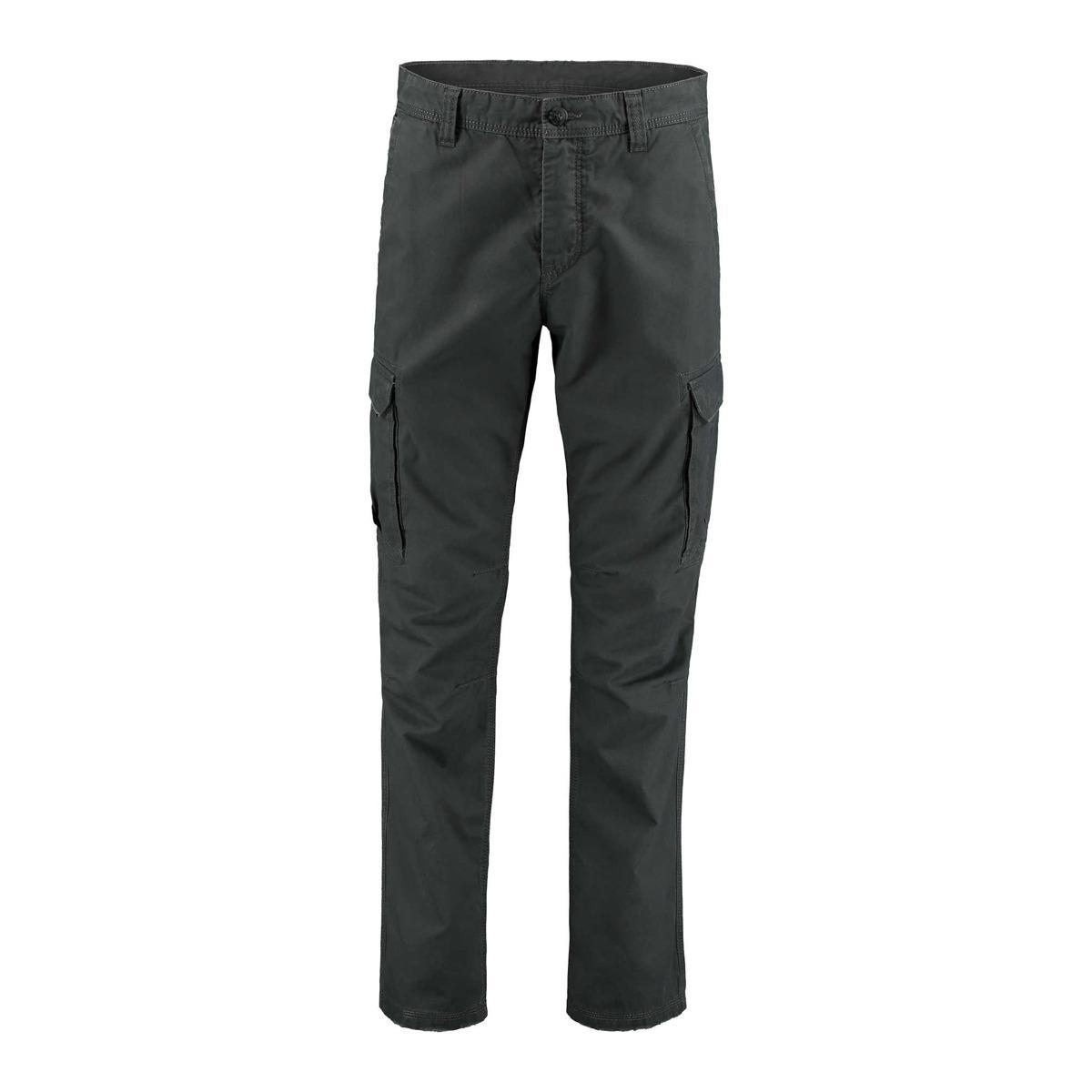 ONEILL LM Janga Cargo Pants Slip Homme
